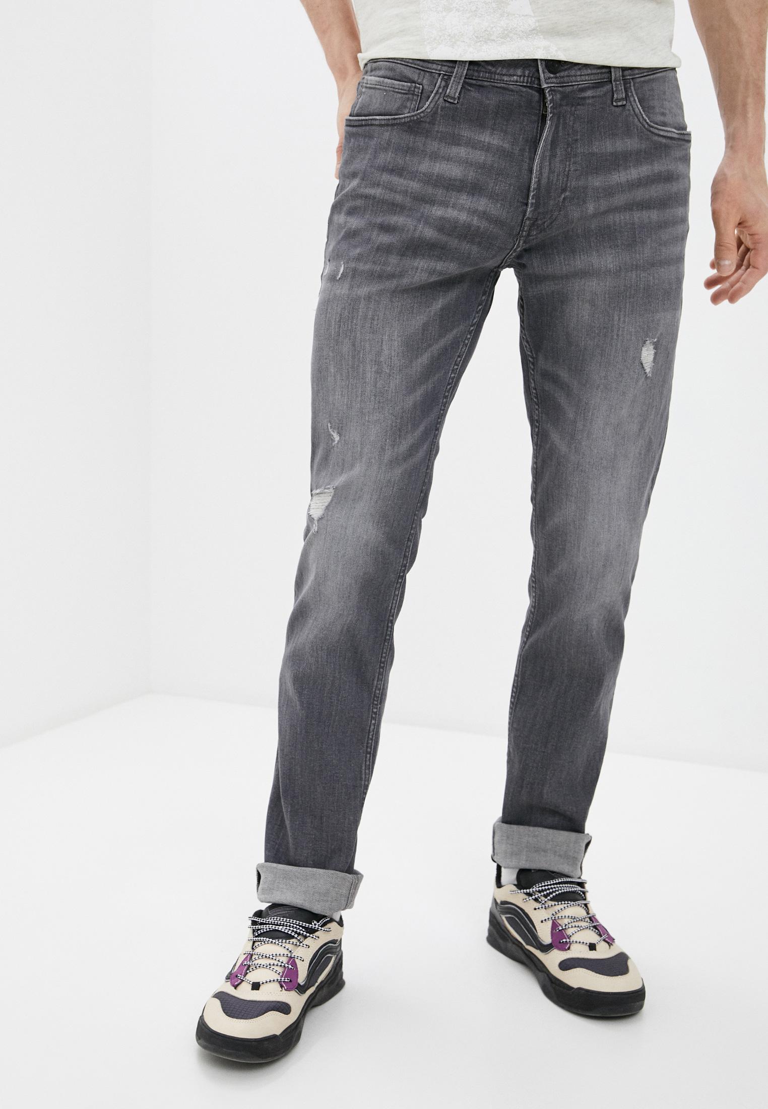 Зауженные джинсы Produkt 12190109