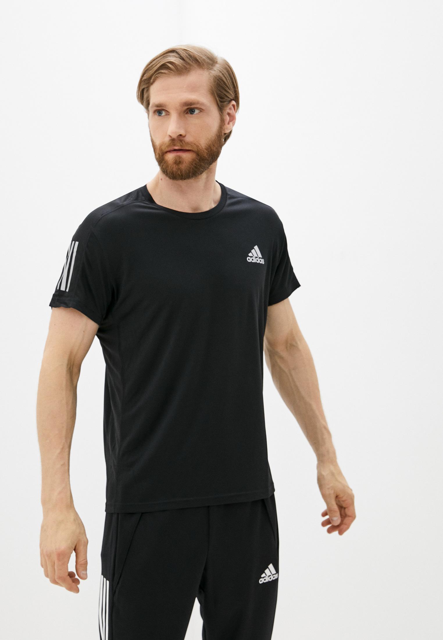 Adidas (Адидас) FS9799: изображение 5