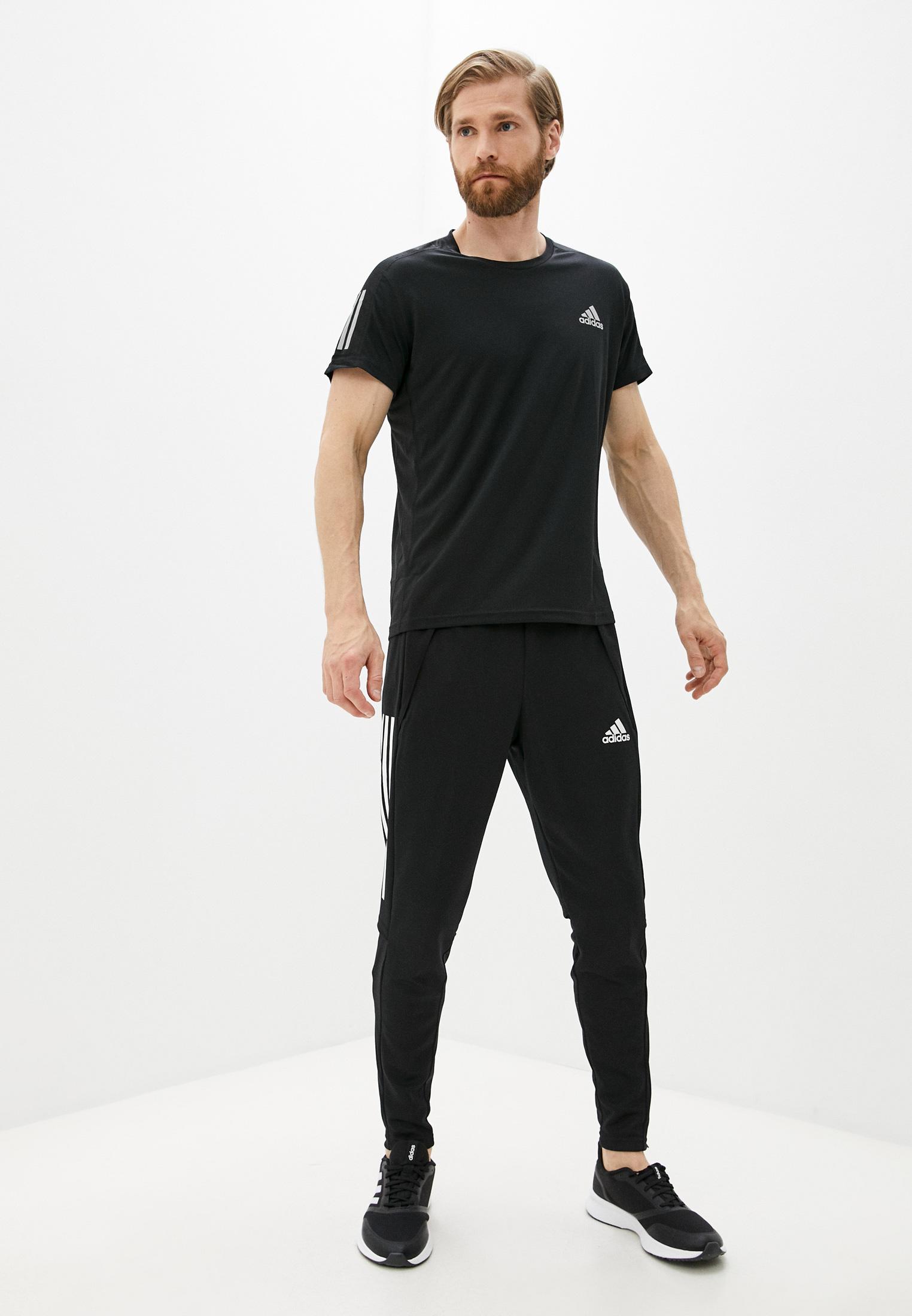 Adidas (Адидас) FS9799: изображение 6