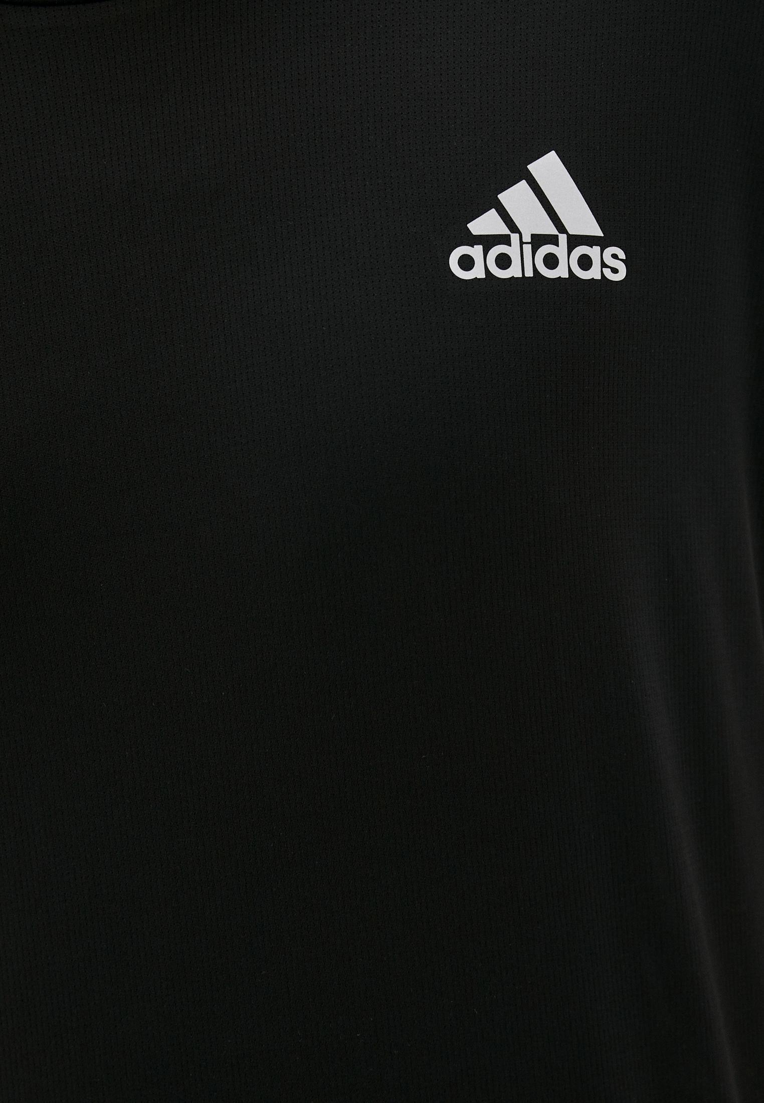 Adidas (Адидас) FS9799: изображение 8