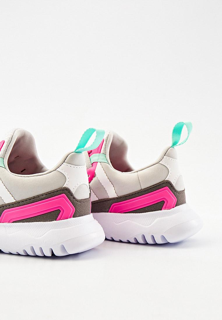 Кроссовки Adidas Originals (Адидас Ориджиналс) FX5324: изображение 4