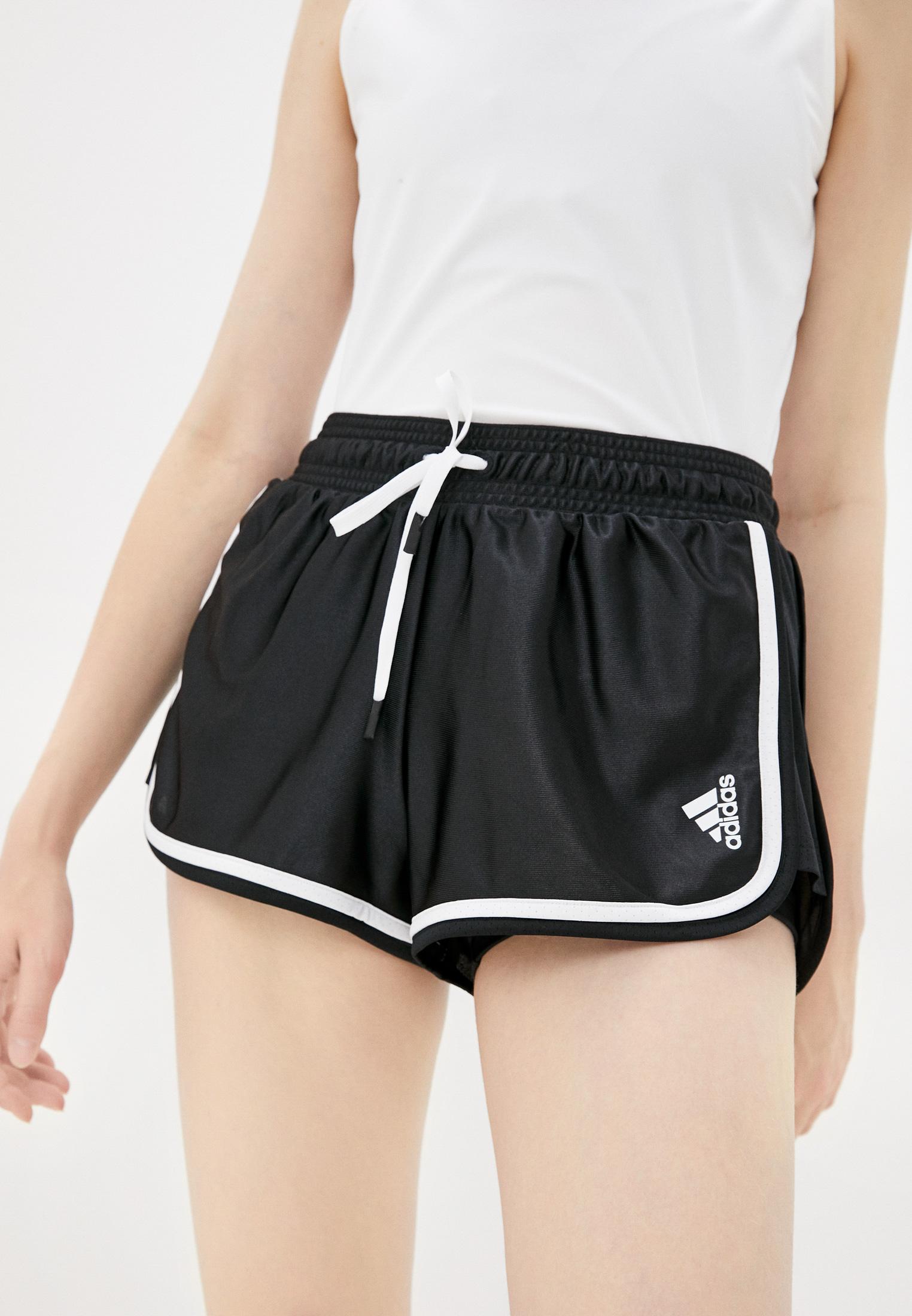 Adidas (Адидас) GL5461: изображение 5