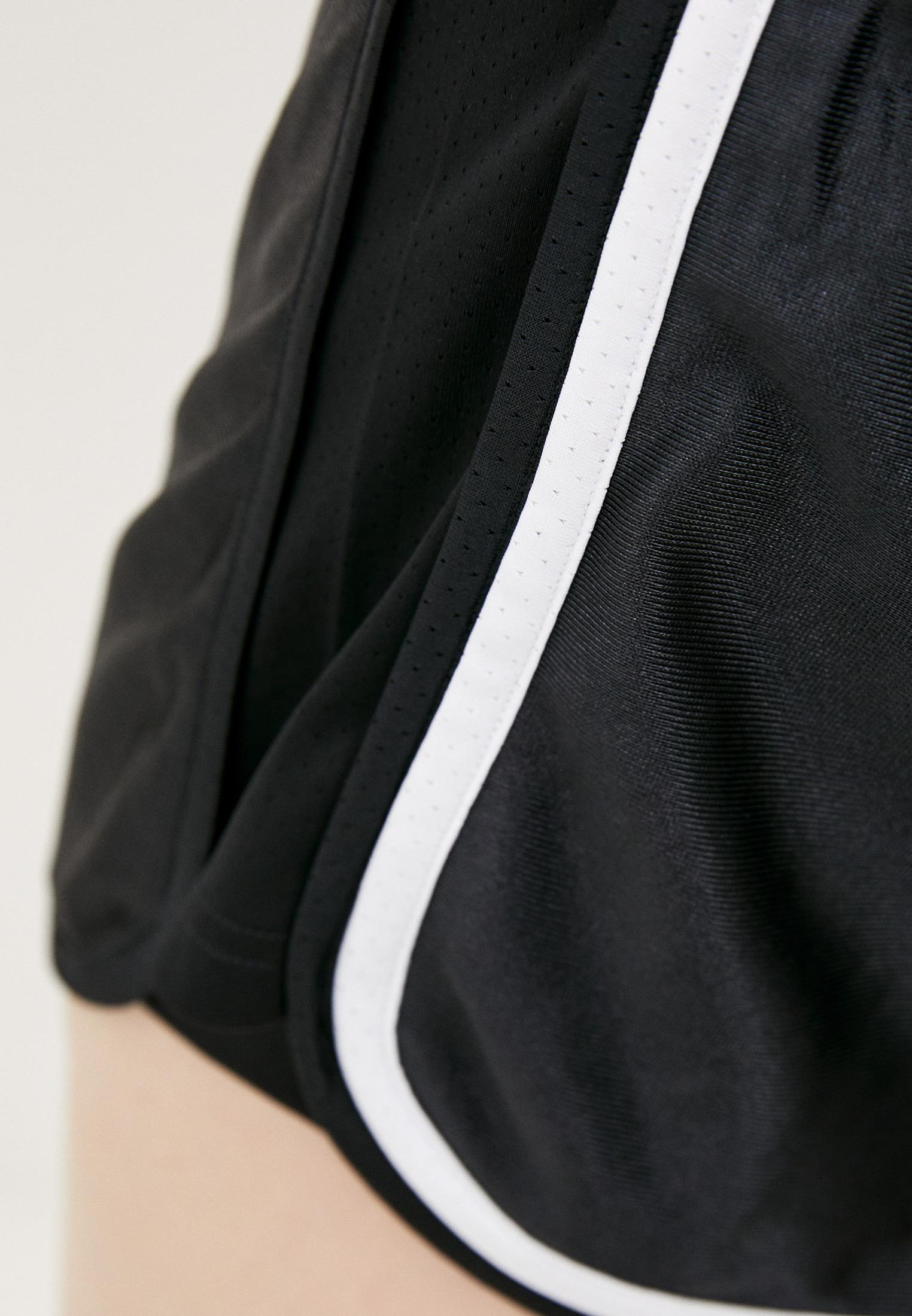 Adidas (Адидас) GL5461: изображение 8
