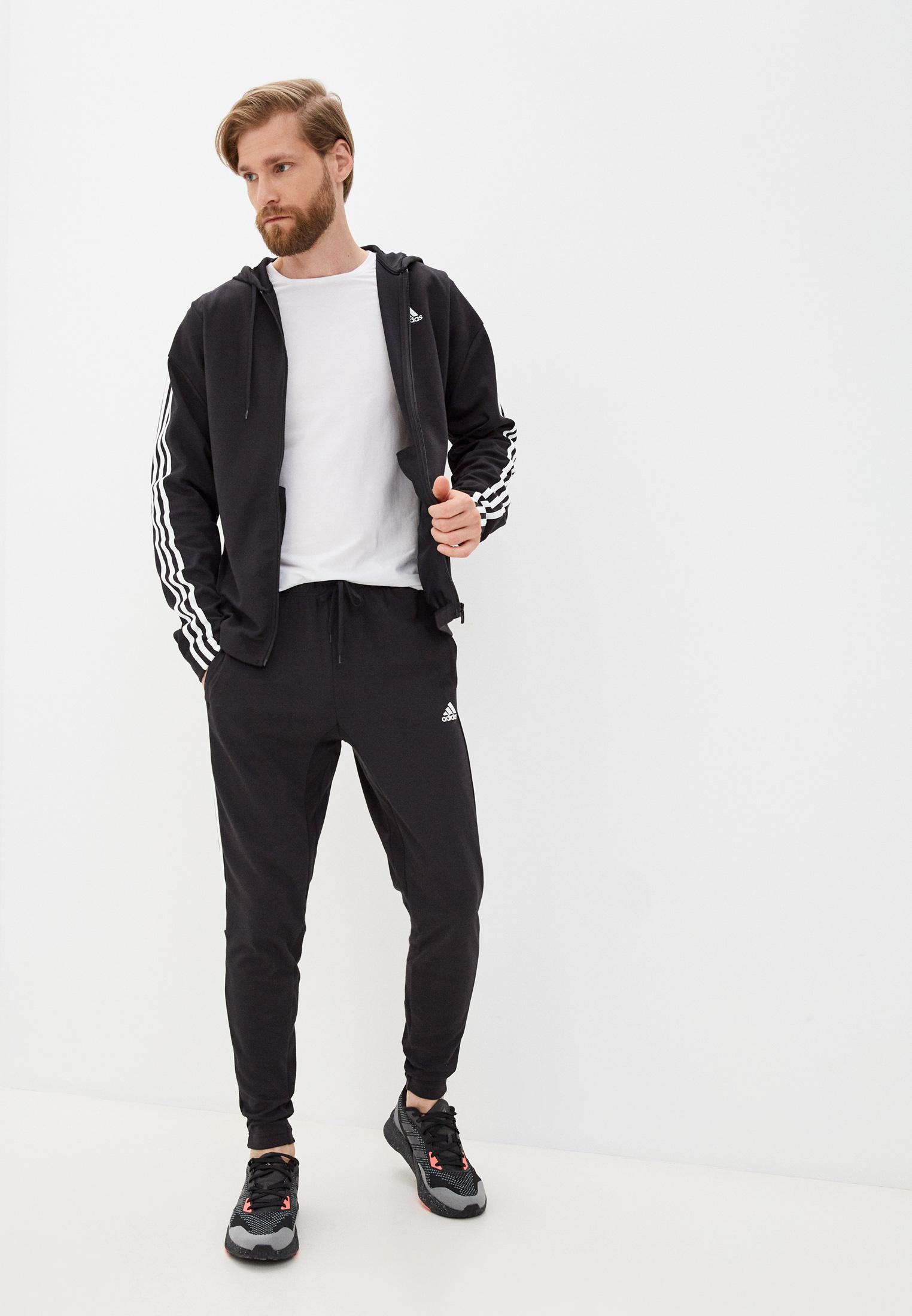 Adidas (Адидас) GM3827: изображение 5