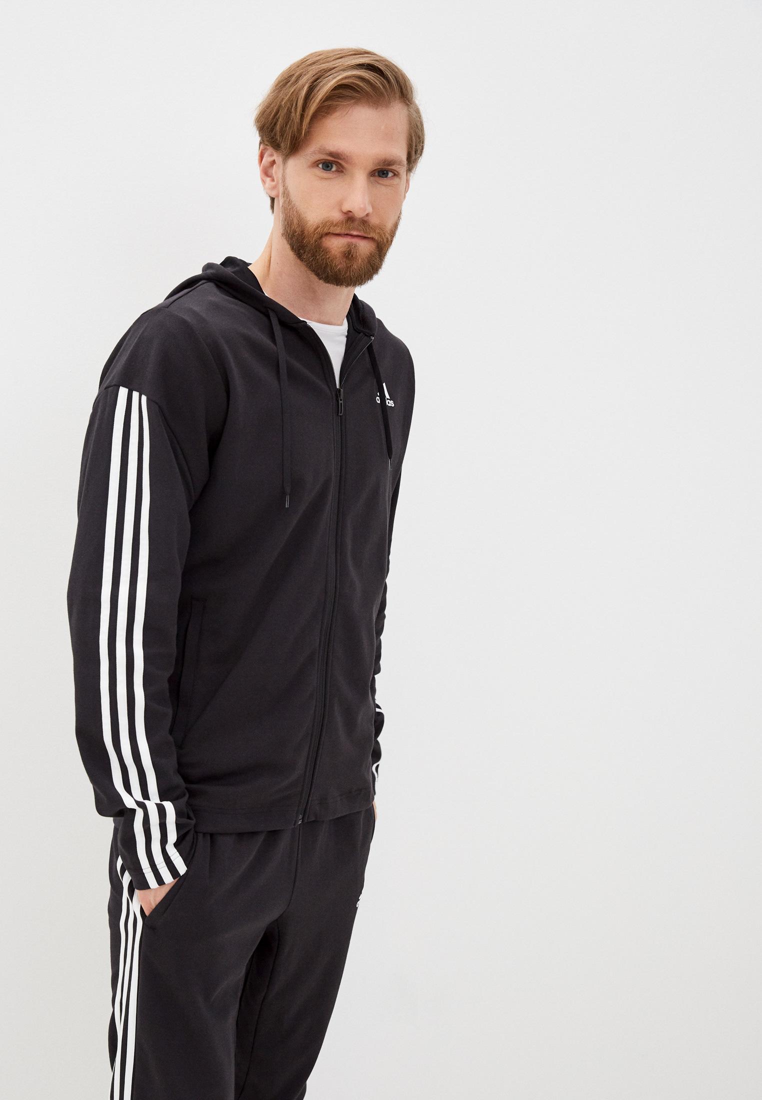 Adidas (Адидас) GM3827: изображение 6