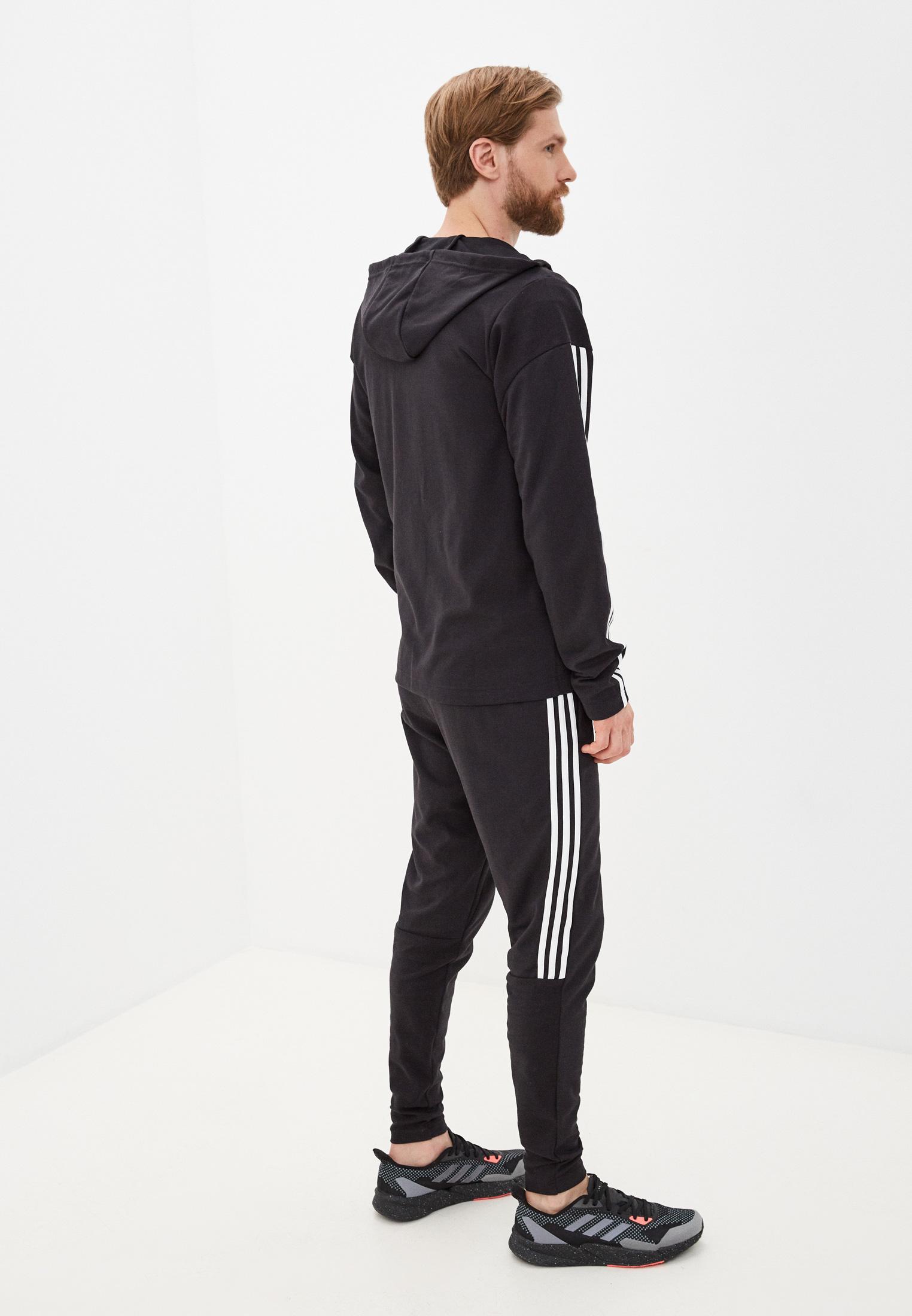 Adidas (Адидас) GM3827: изображение 7
