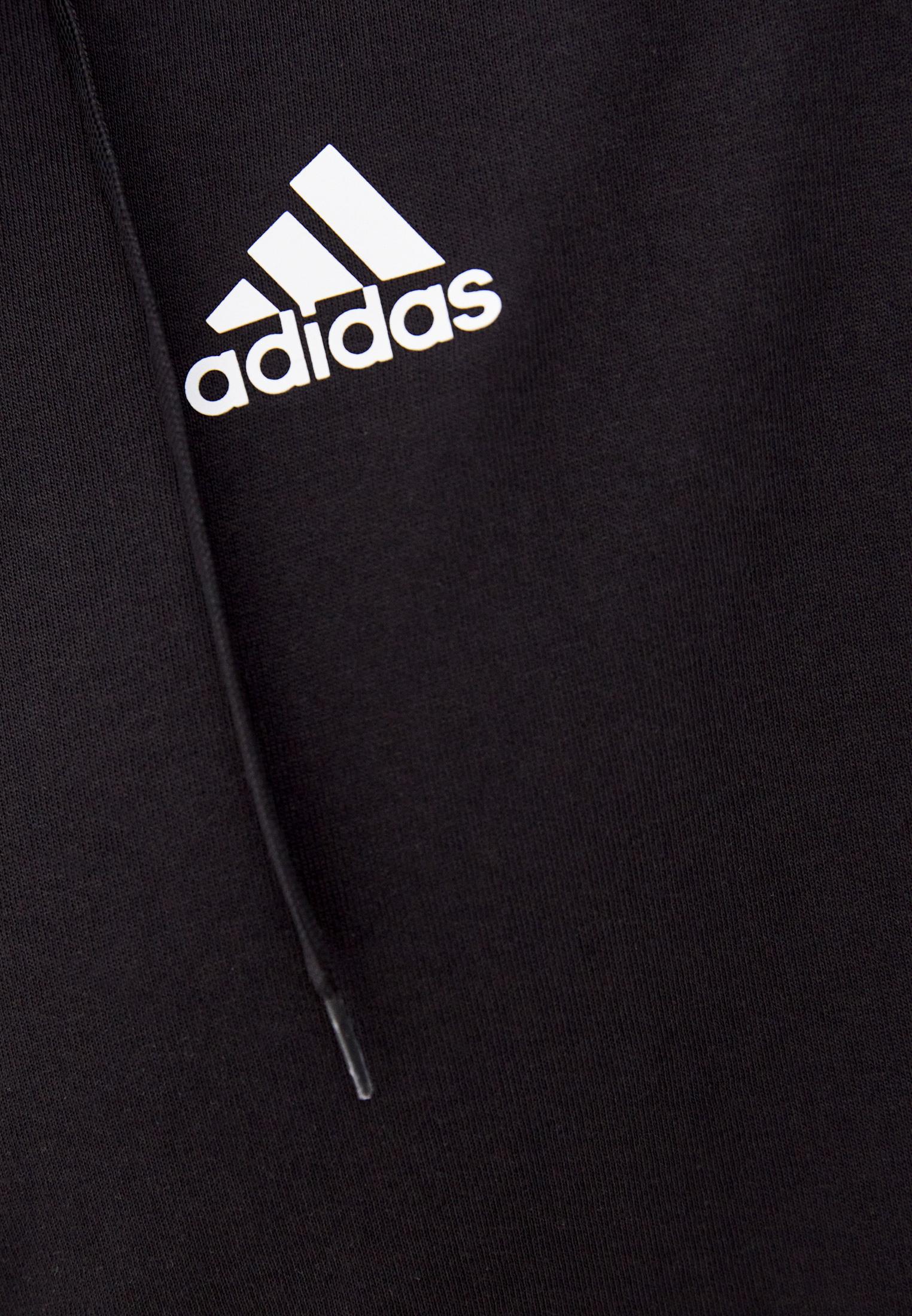 Adidas (Адидас) GM3827: изображение 8