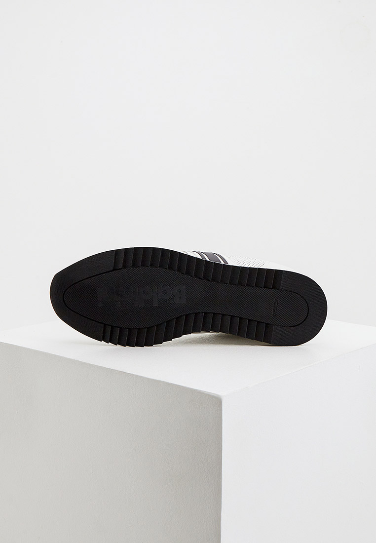 Мужские кроссовки Baldinini (Балдинини) 197043XNAPP909090XXX: изображение 5