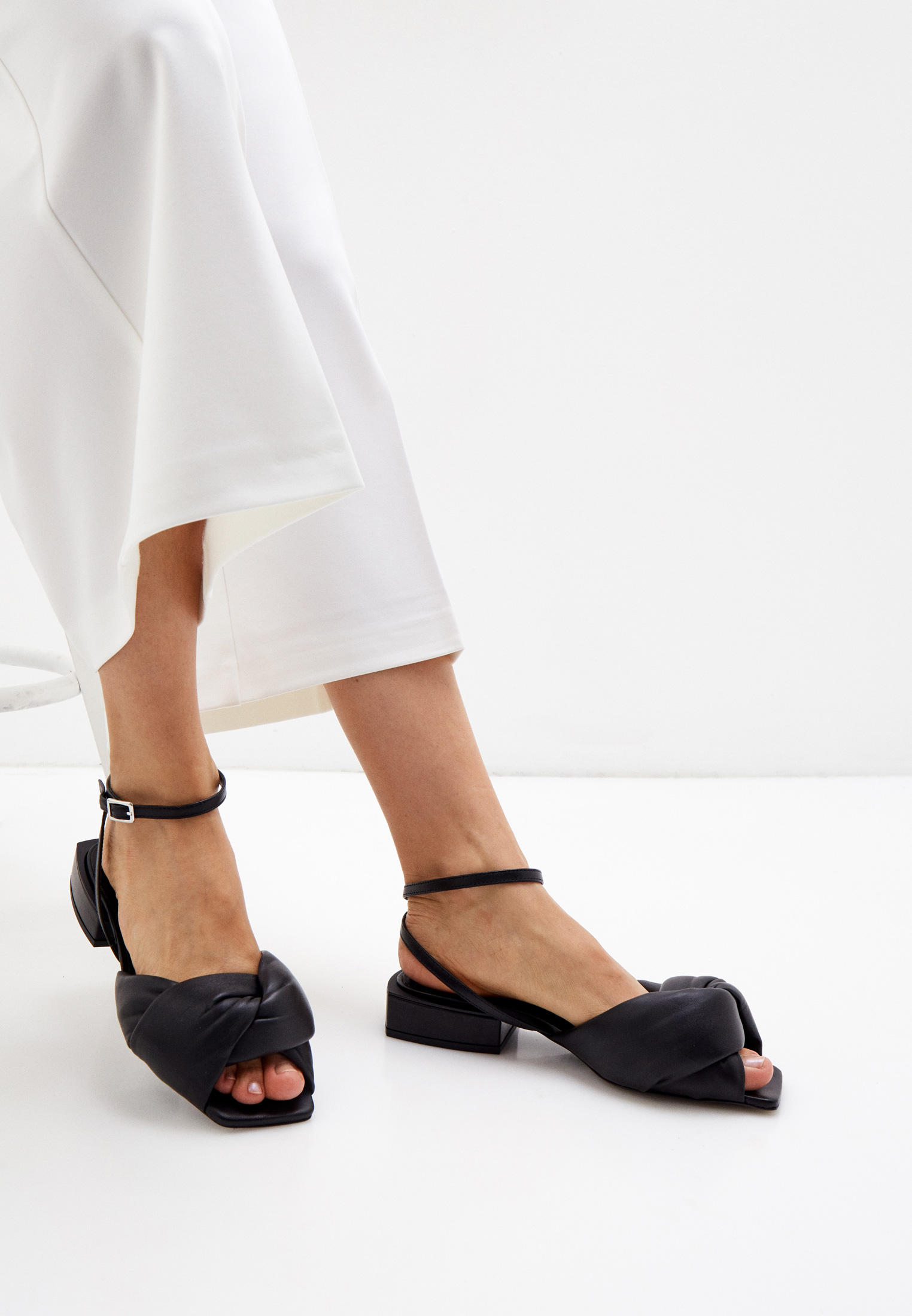 Женские сандалии Vic Matie 1Z5450D.X44U140101