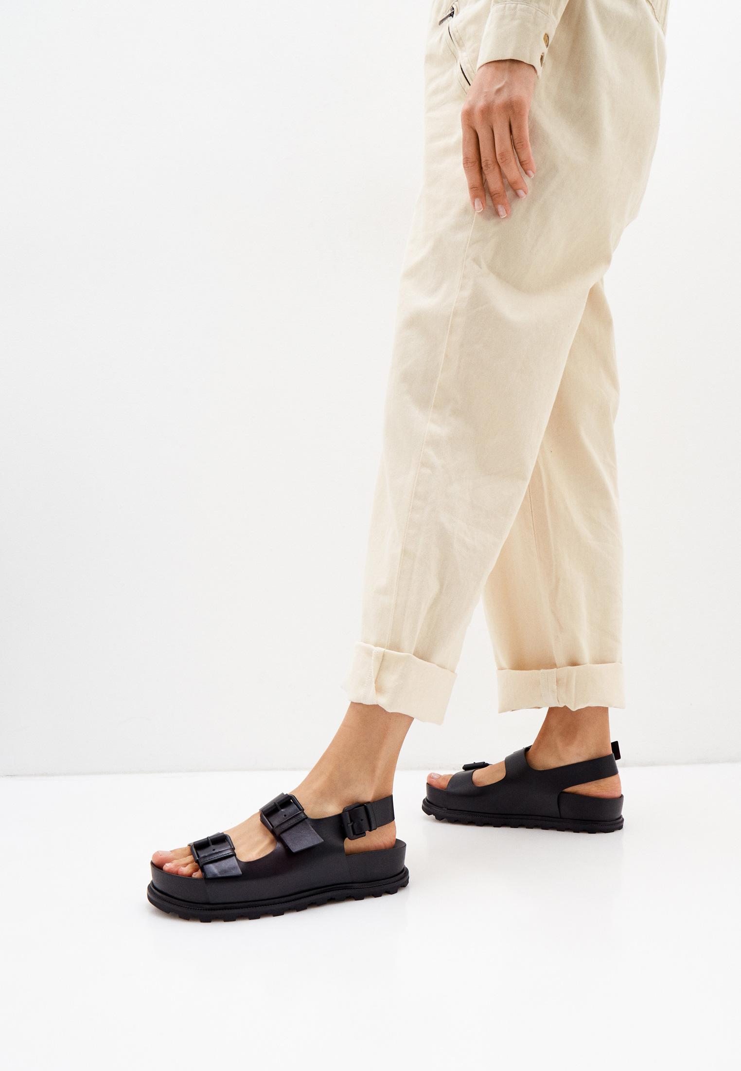Женские сандалии Vic Matie 1Z5678D.Z06X080101