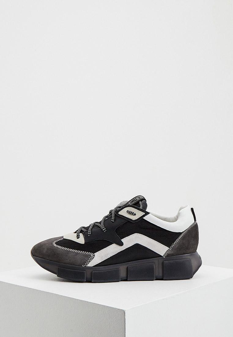 Мужские кроссовки Vic Matie 1Z5902U.V04TZ6T281