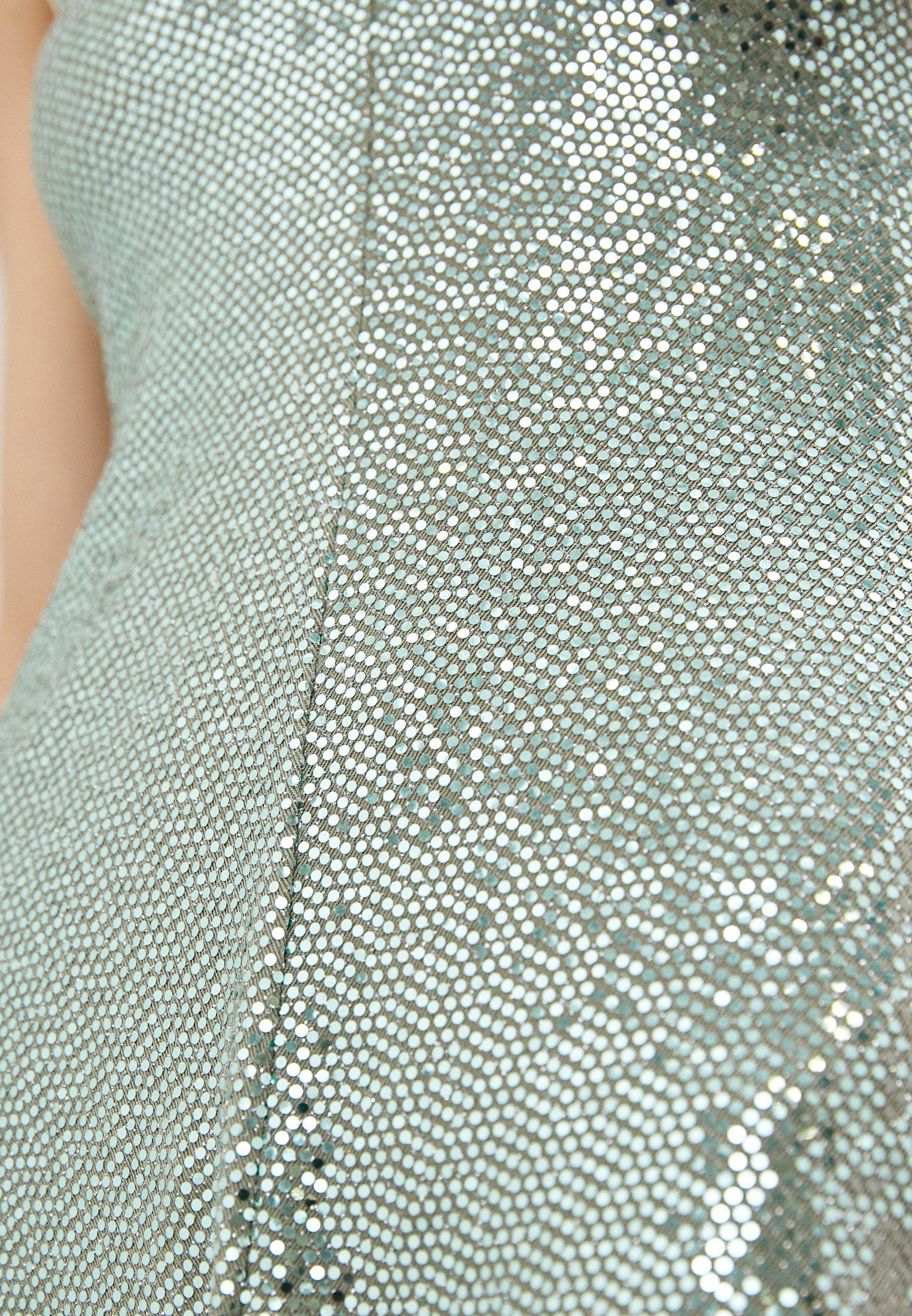 Вечернее / коктейльное платье Forte Forte 8044_my dress: изображение 5