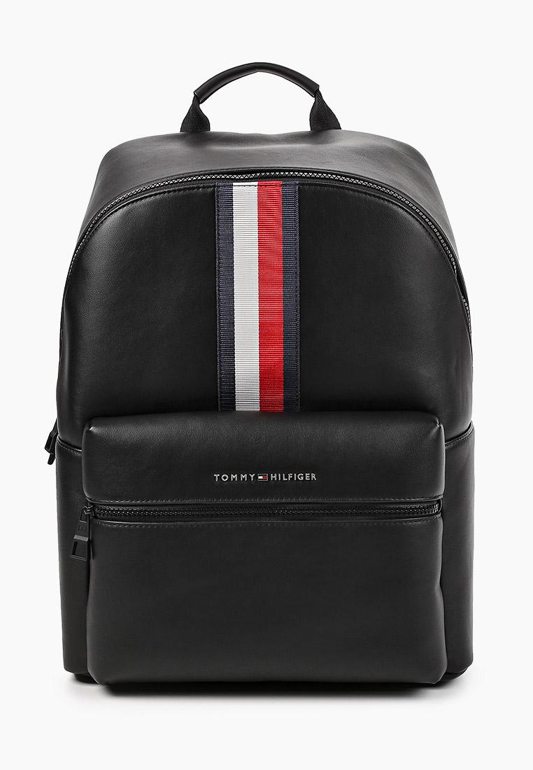 Городской рюкзак Tommy Hilfiger (Томми Хилфигер) AM0AM06484