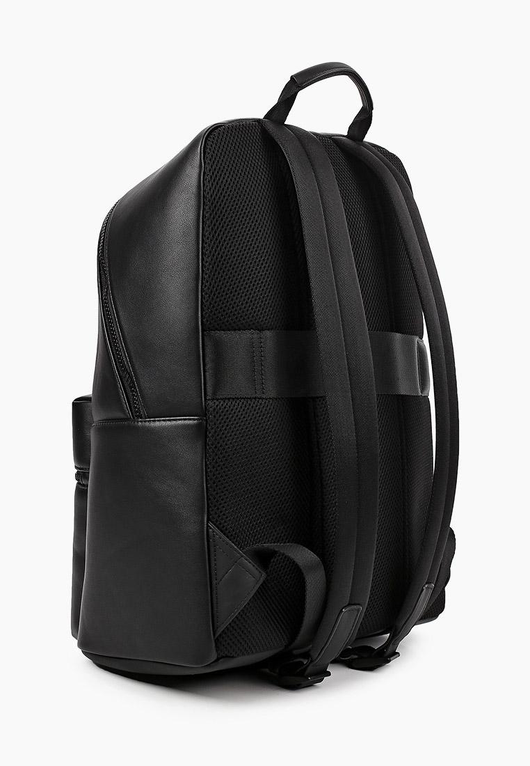 Городской рюкзак Tommy Hilfiger (Томми Хилфигер) AM0AM06484: изображение 2