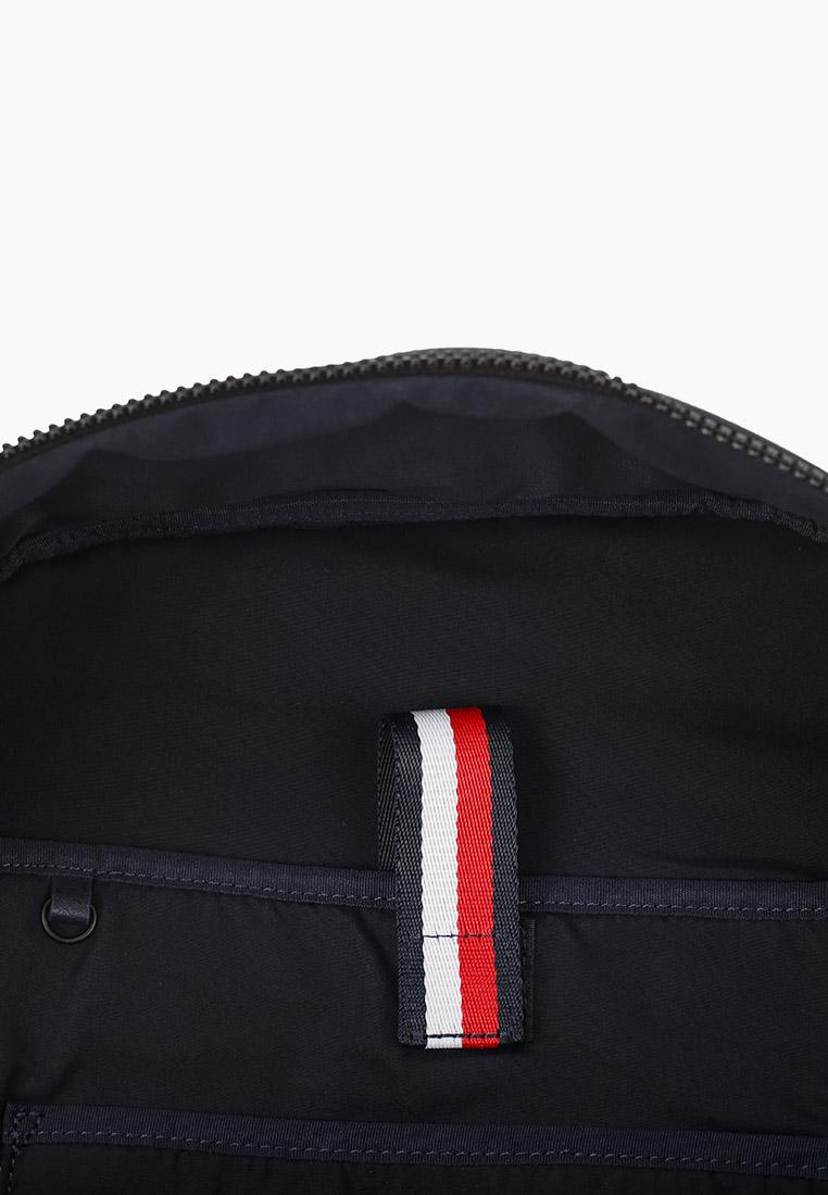 Городской рюкзак Tommy Hilfiger (Томми Хилфигер) AM0AM06484: изображение 3