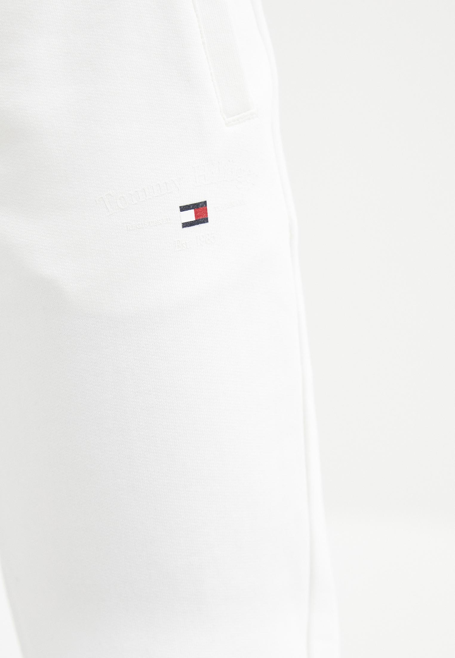 Мужские спортивные брюки Tommy Hilfiger (Томми Хилфигер) MW0MW19330: изображение 7
