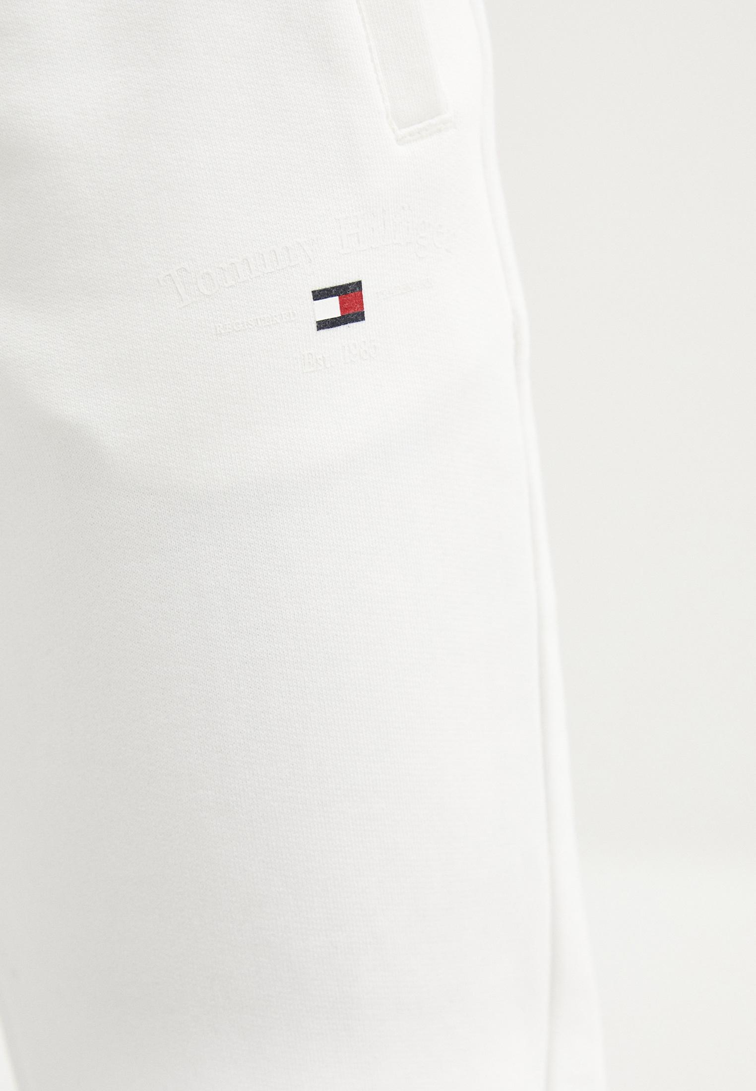 Мужские спортивные брюки Tommy Hilfiger (Томми Хилфигер) MW0MW19330: изображение 8