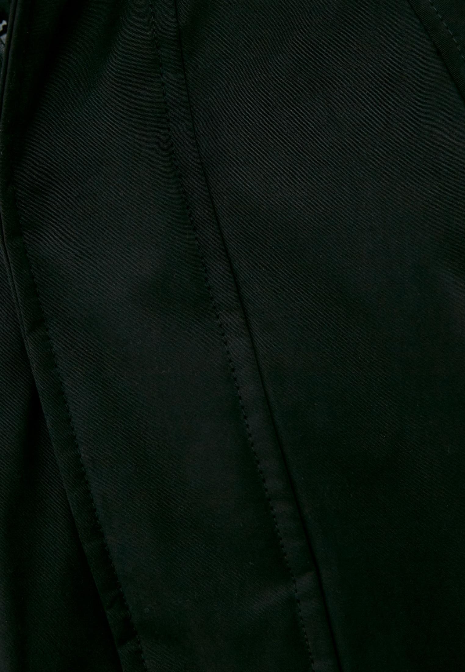 Ветровка Tommy Hilfiger (Томми Хилфигер) MW0MW19334: изображение 5