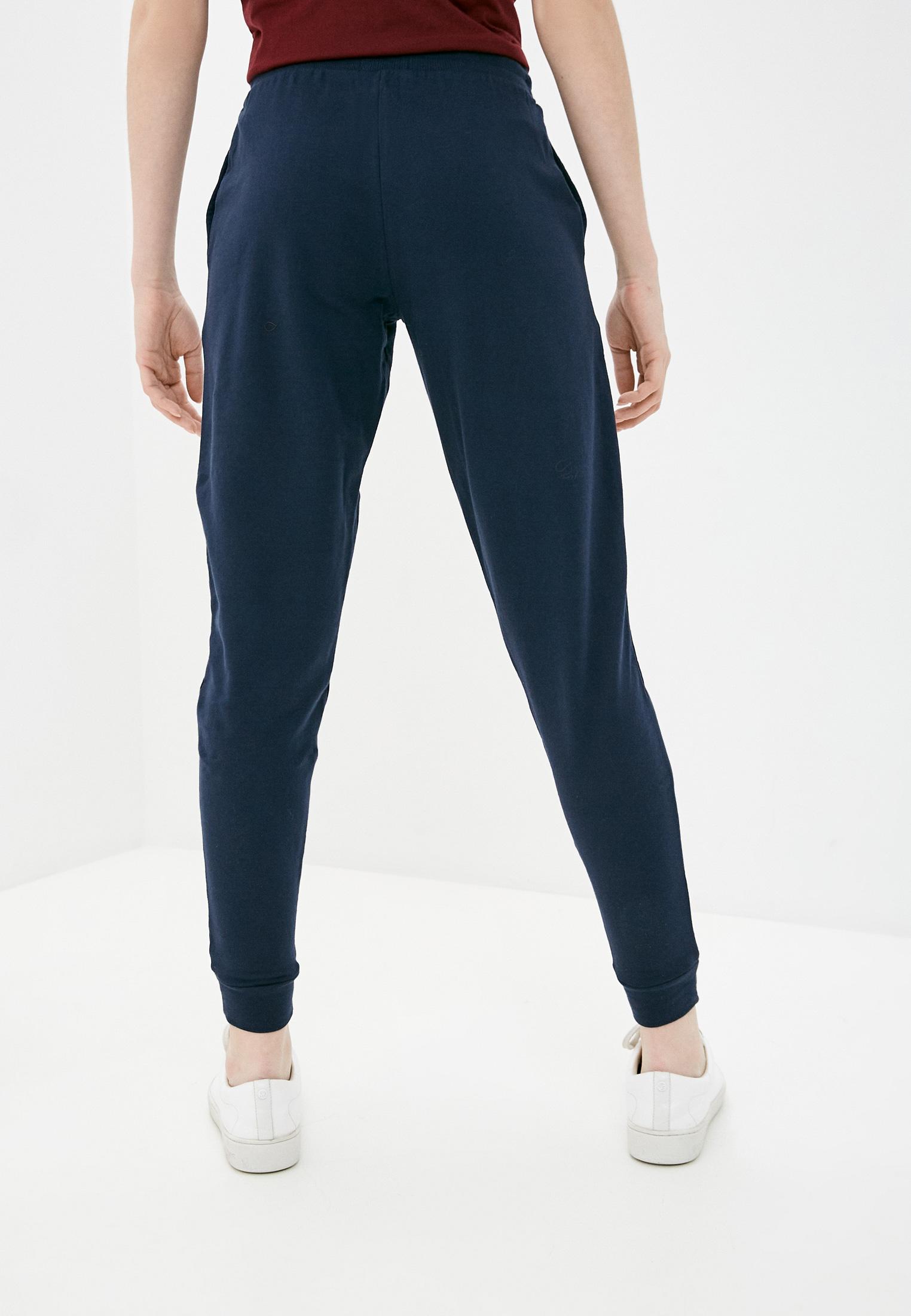 Женские домашние брюки Tommy Hilfiger (Томми Хилфигер) UW0UW01924: изображение 3