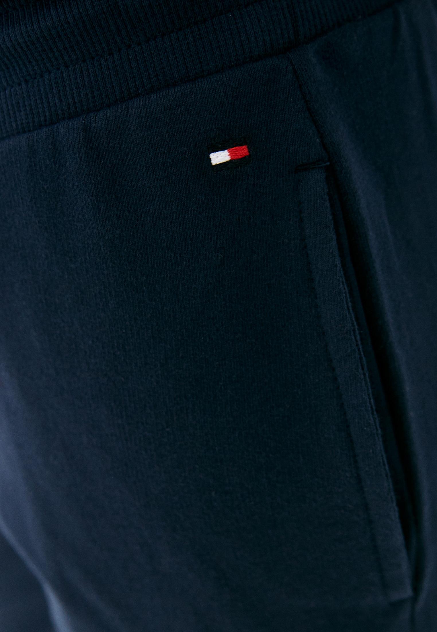Женские домашние брюки Tommy Hilfiger (Томми Хилфигер) UW0UW01924: изображение 4