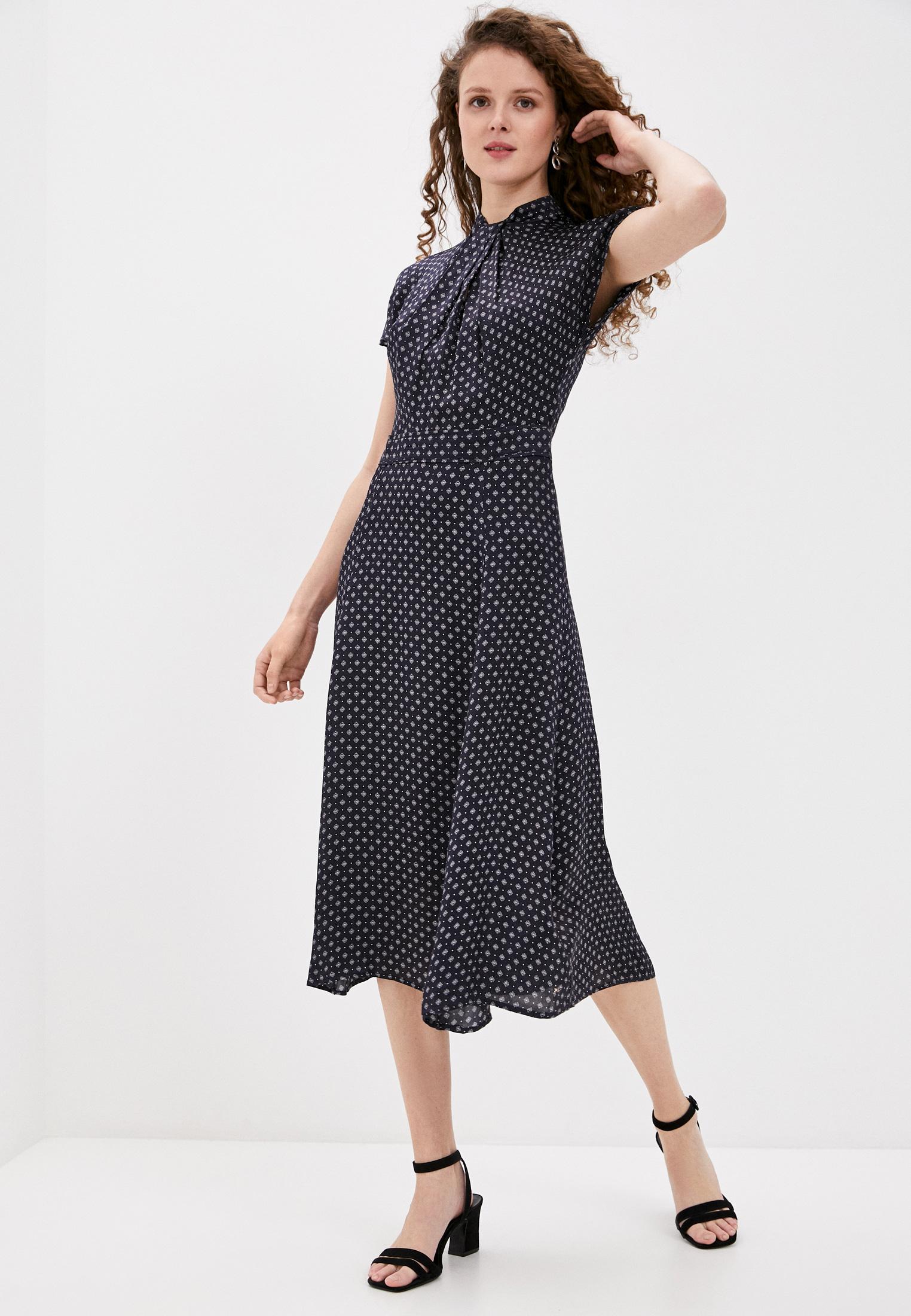 Платье Tommy Hilfiger (Томми Хилфигер) WW0WW31101