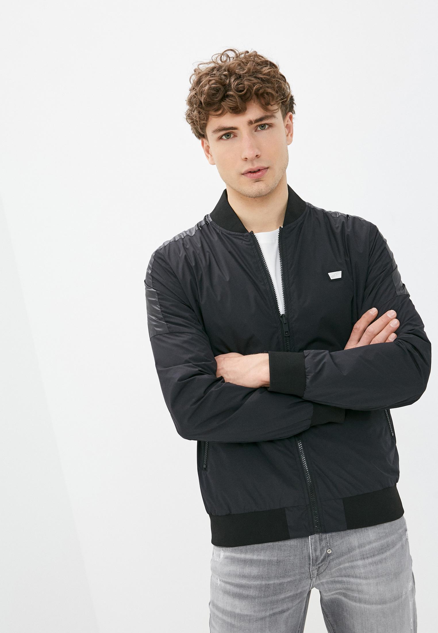 Куртка Antony Morato MMCO00725/FA600194