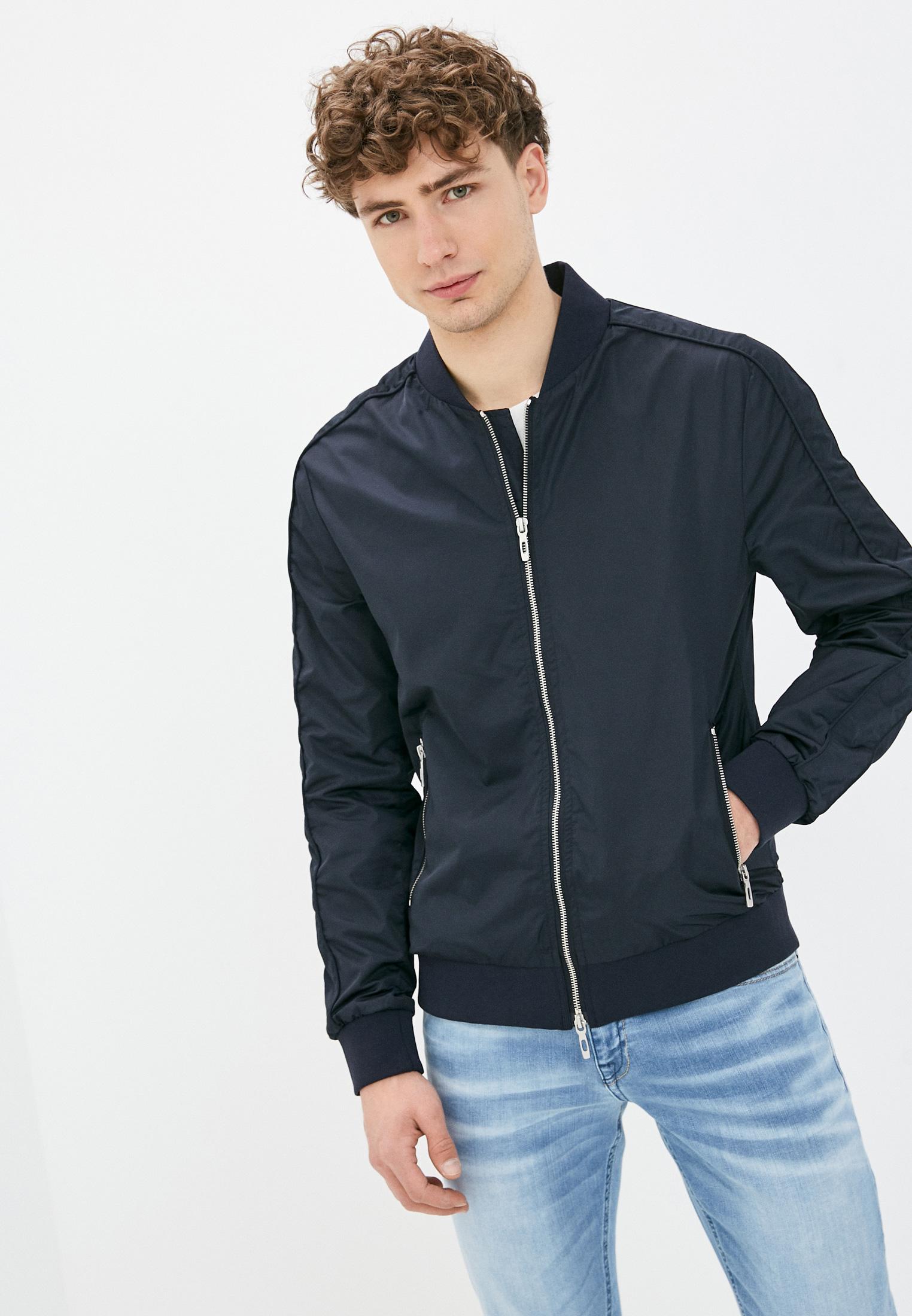 Куртка Antony Morato MMCO00726/FA600178
