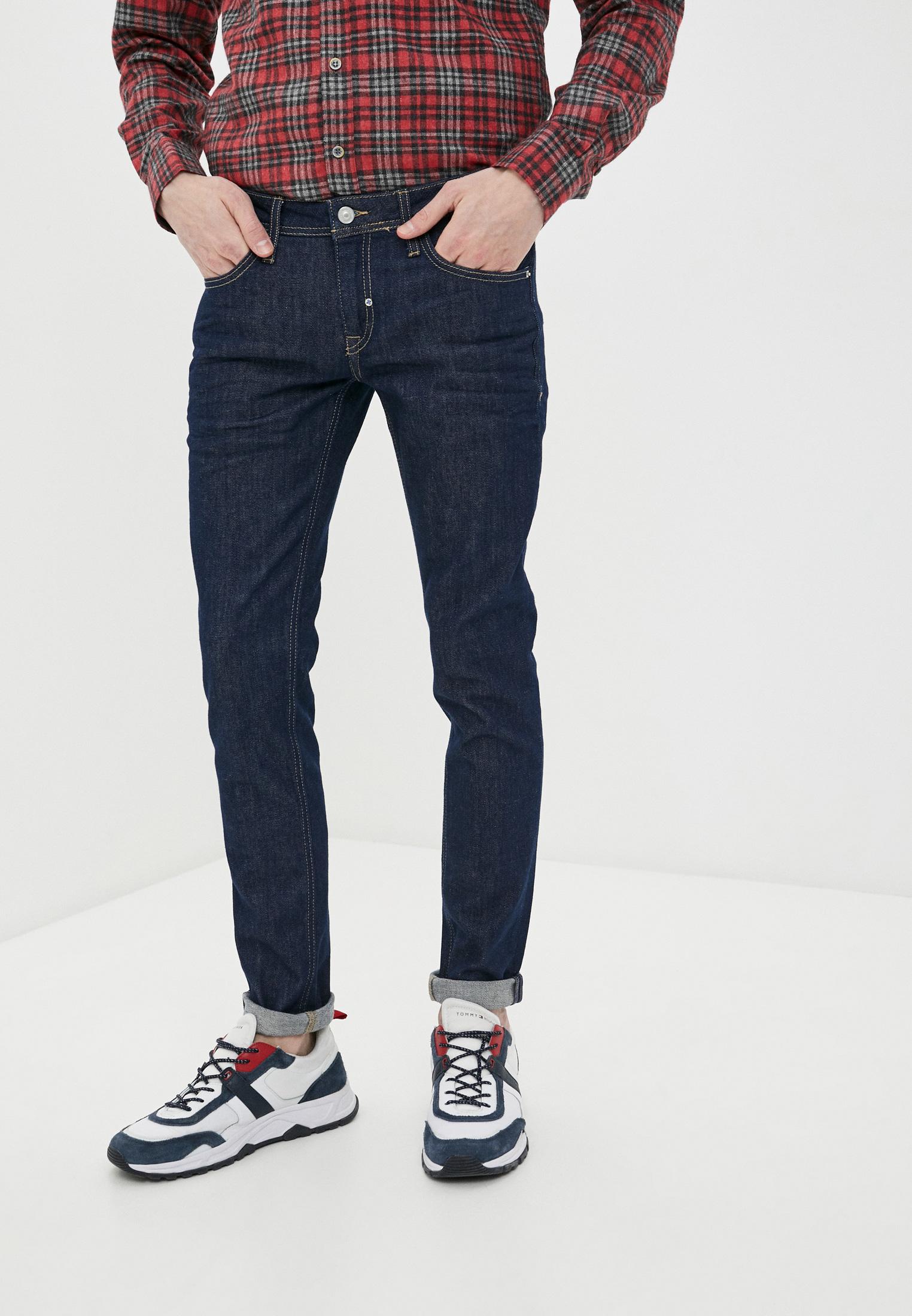 Зауженные джинсы Antony Morato MMDT00241/FA750300/W01259