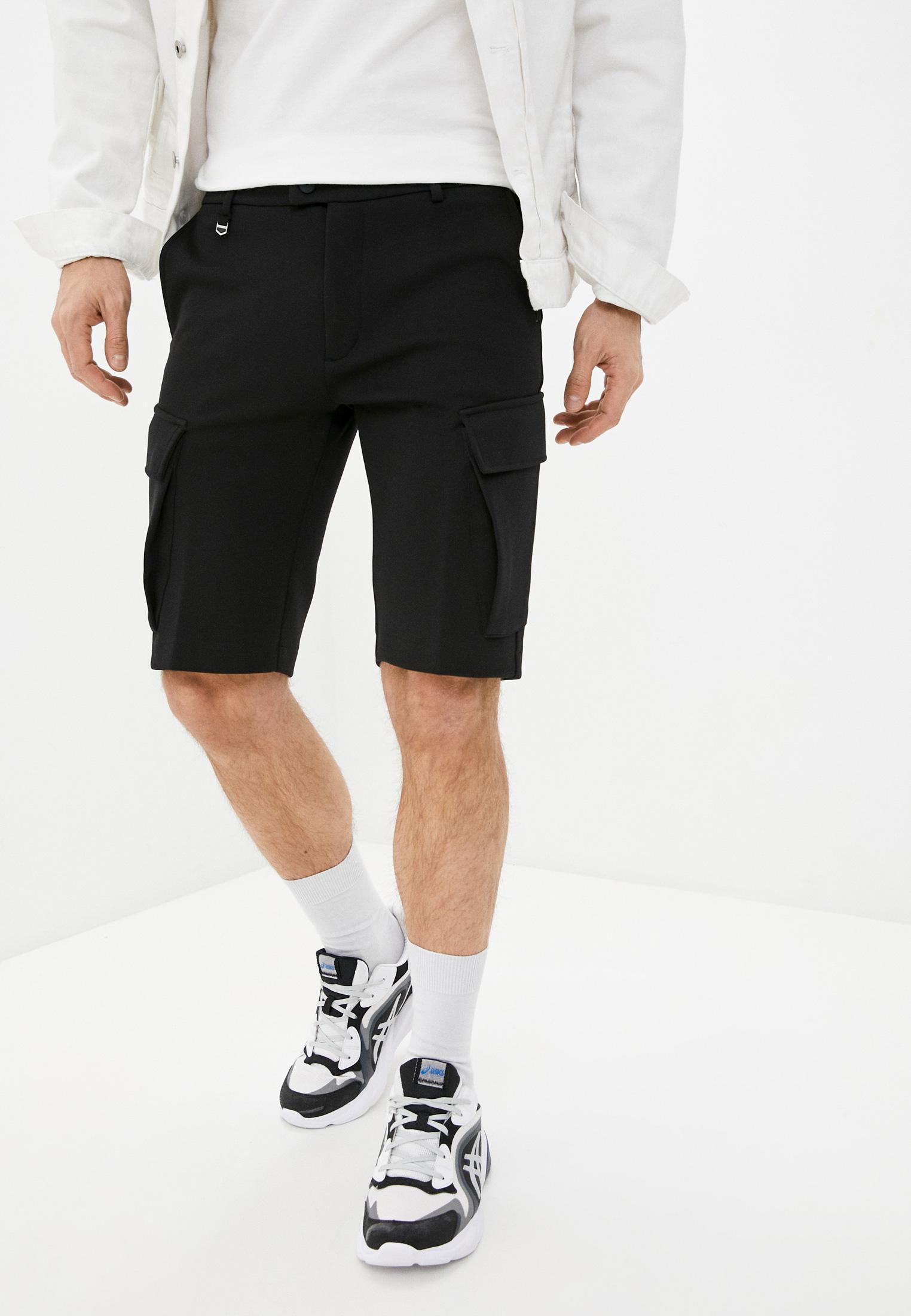Мужские повседневные шорты Antony Morato MMFP00317/FA150168