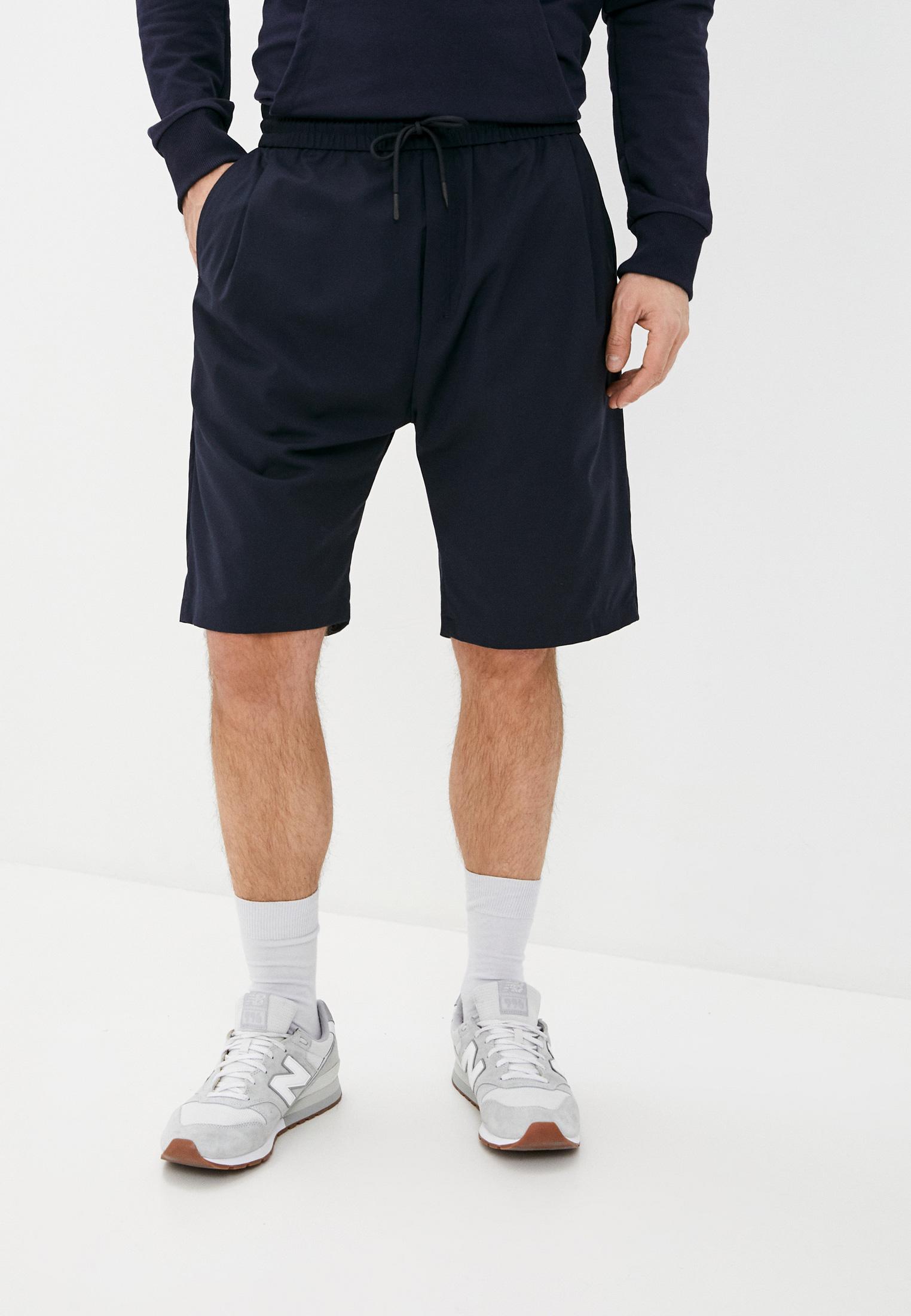 Мужские повседневные шорты Antony Morato MMSH00162/FA600140: изображение 1