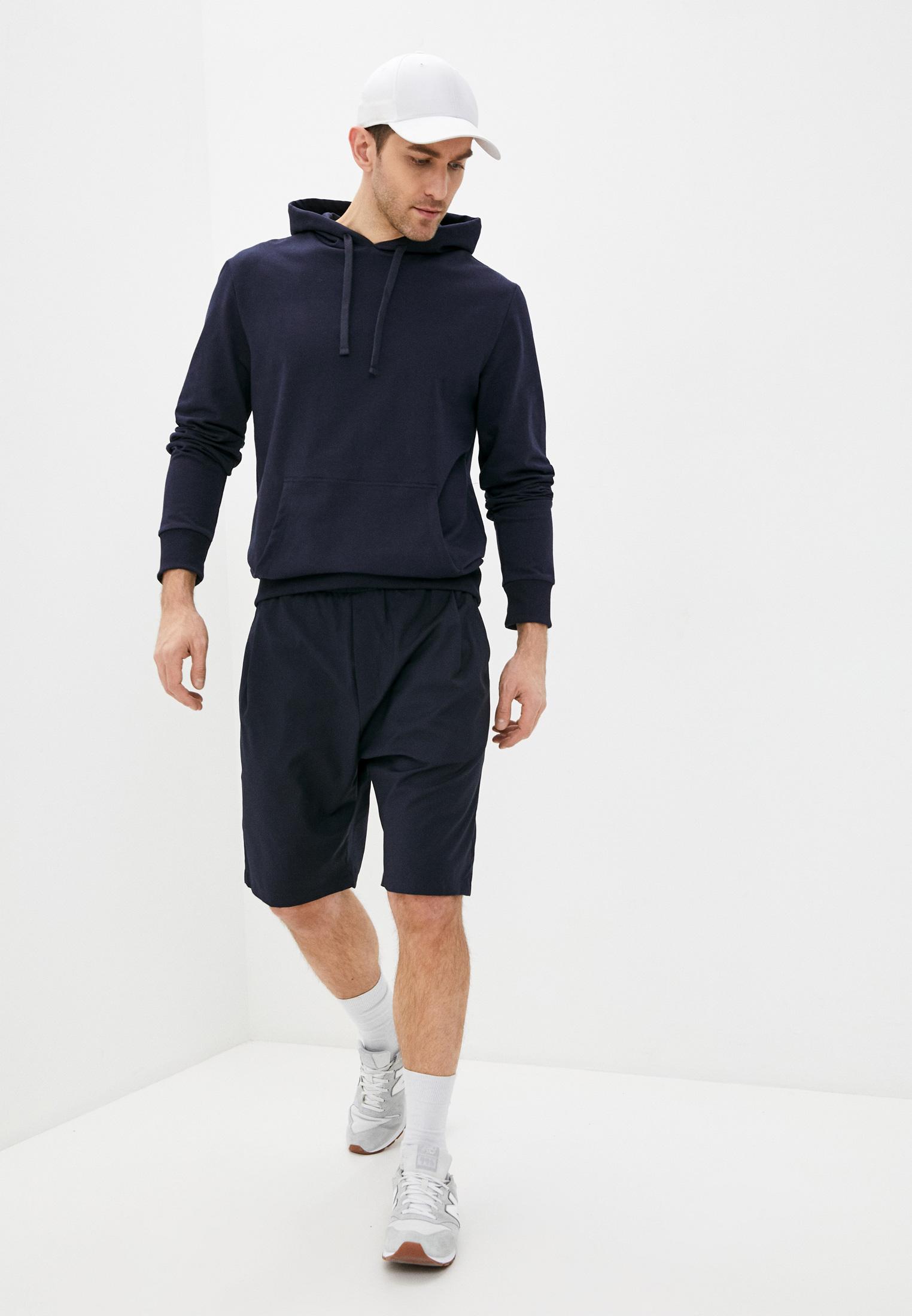 Мужские повседневные шорты Antony Morato MMSH00162/FA600140: изображение 2