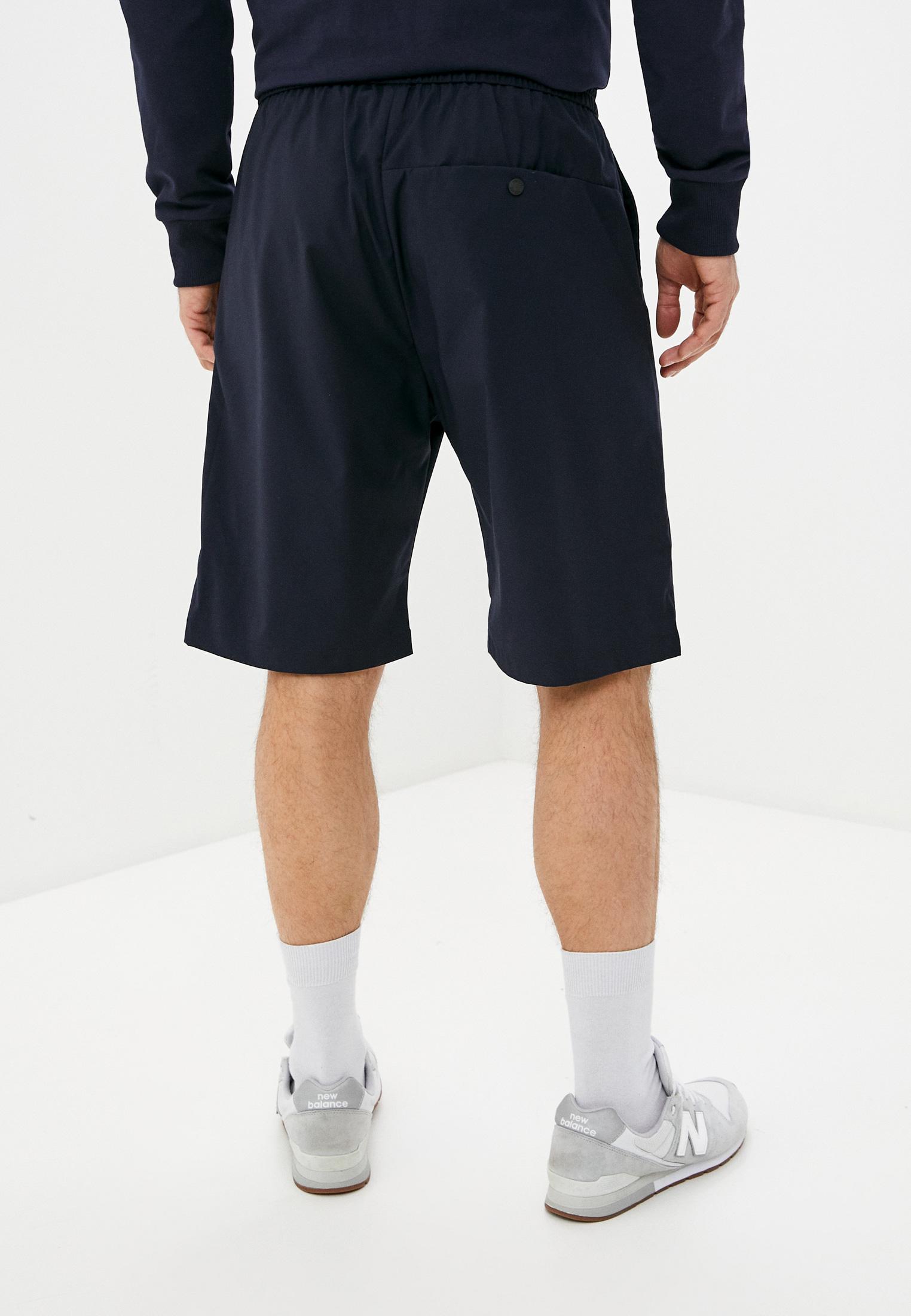 Мужские повседневные шорты Antony Morato MMSH00162/FA600140: изображение 3