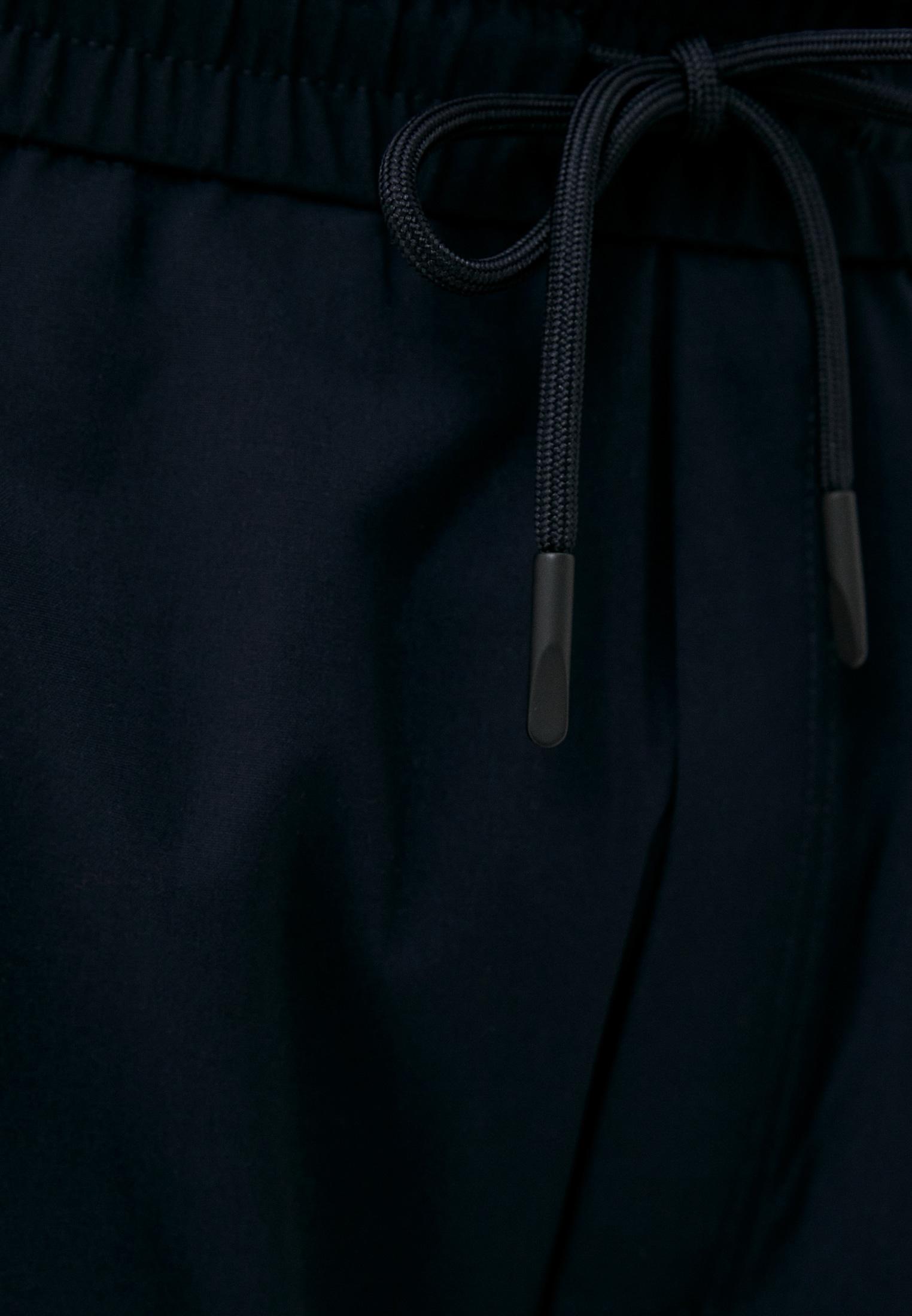 Мужские повседневные шорты Antony Morato MMSH00162/FA600140: изображение 4