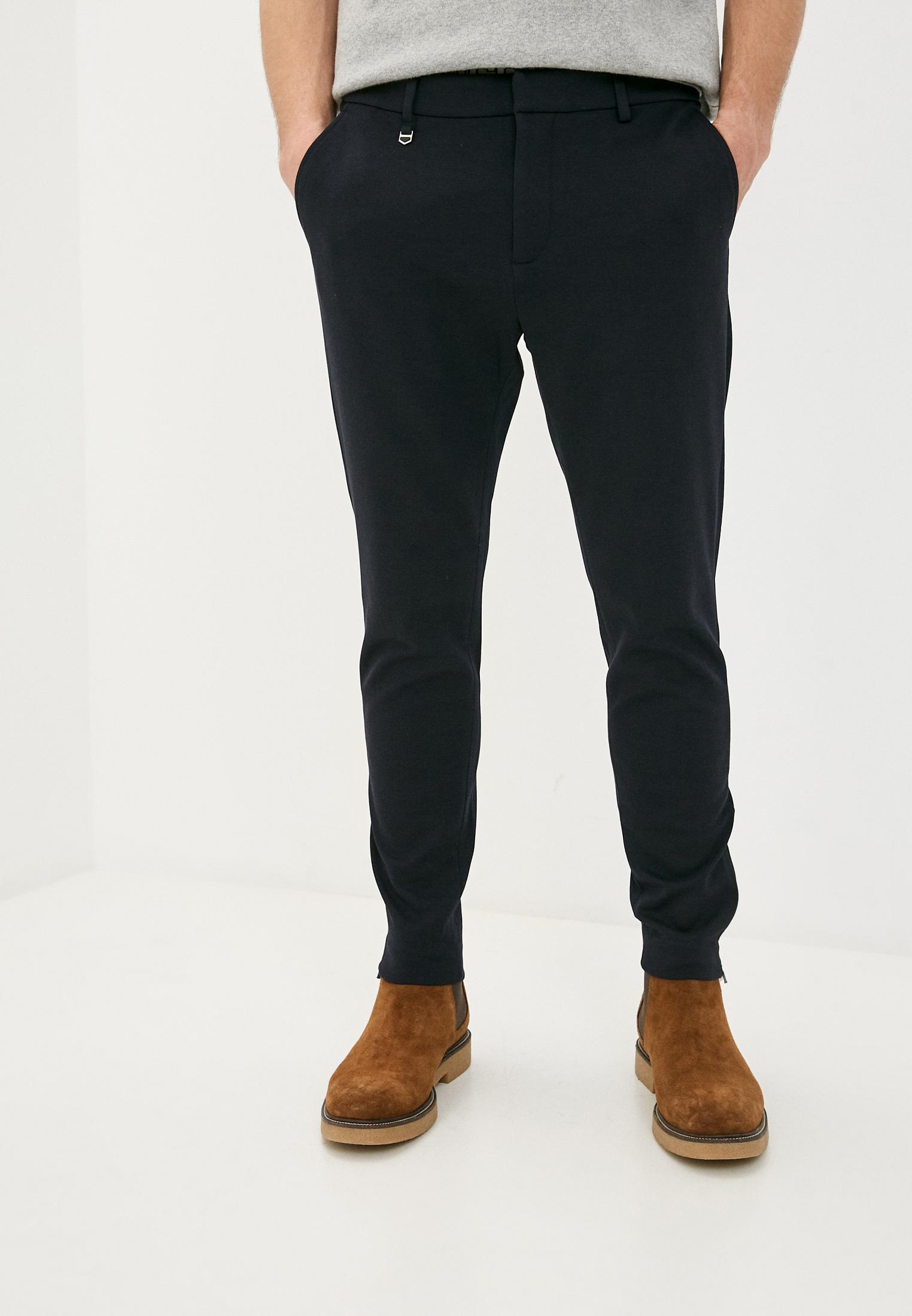 Мужские повседневные брюки Antony Morato MMTR00573/FA800141