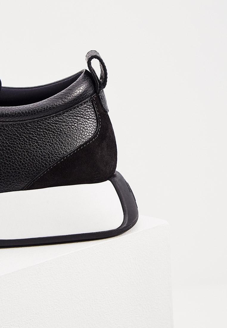 Мужские кроссовки Giuseppe Zanotti RM10014: изображение 2