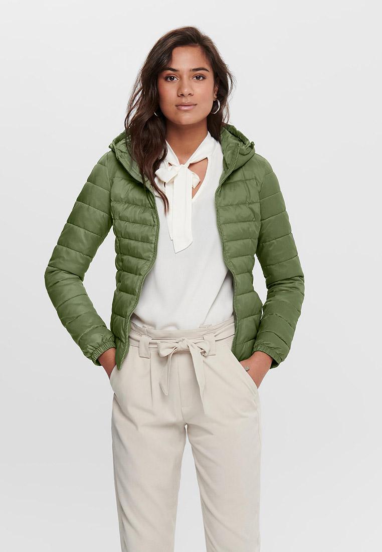 Куртка Only 15156569