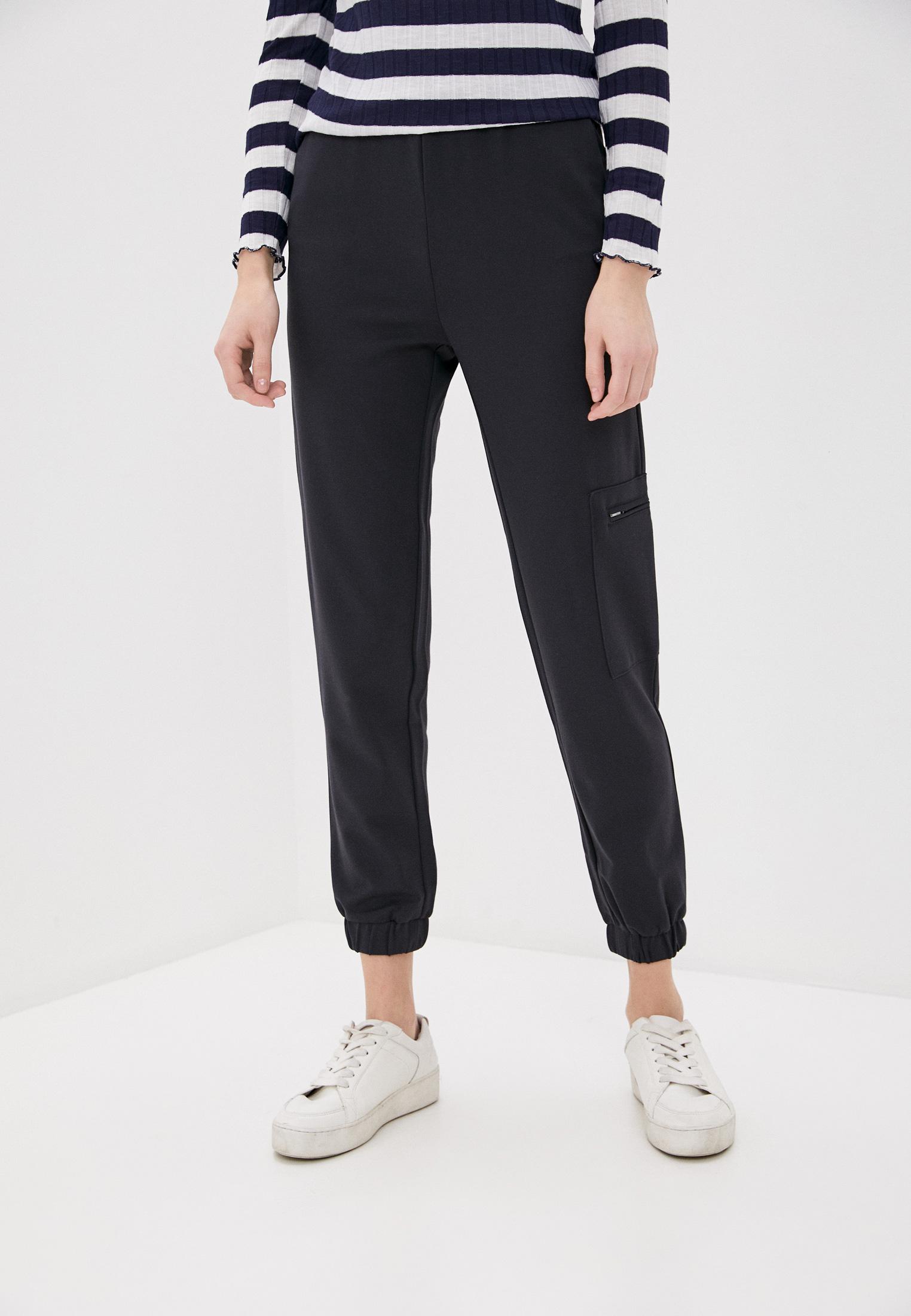 Женские спортивные брюки Only (Онли) 15215223