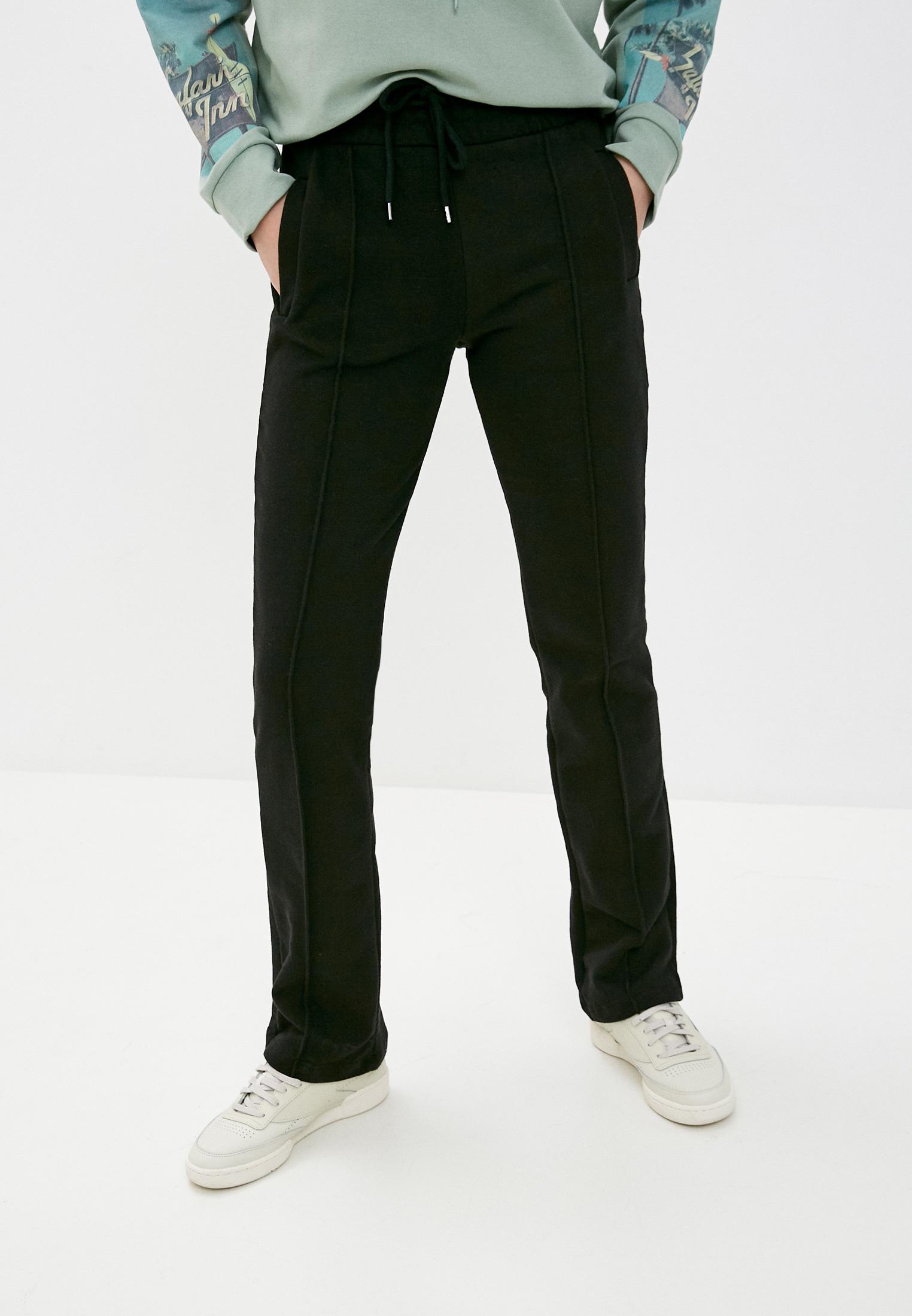 Женские спортивные брюки Trendyol TWOSS21EA0025