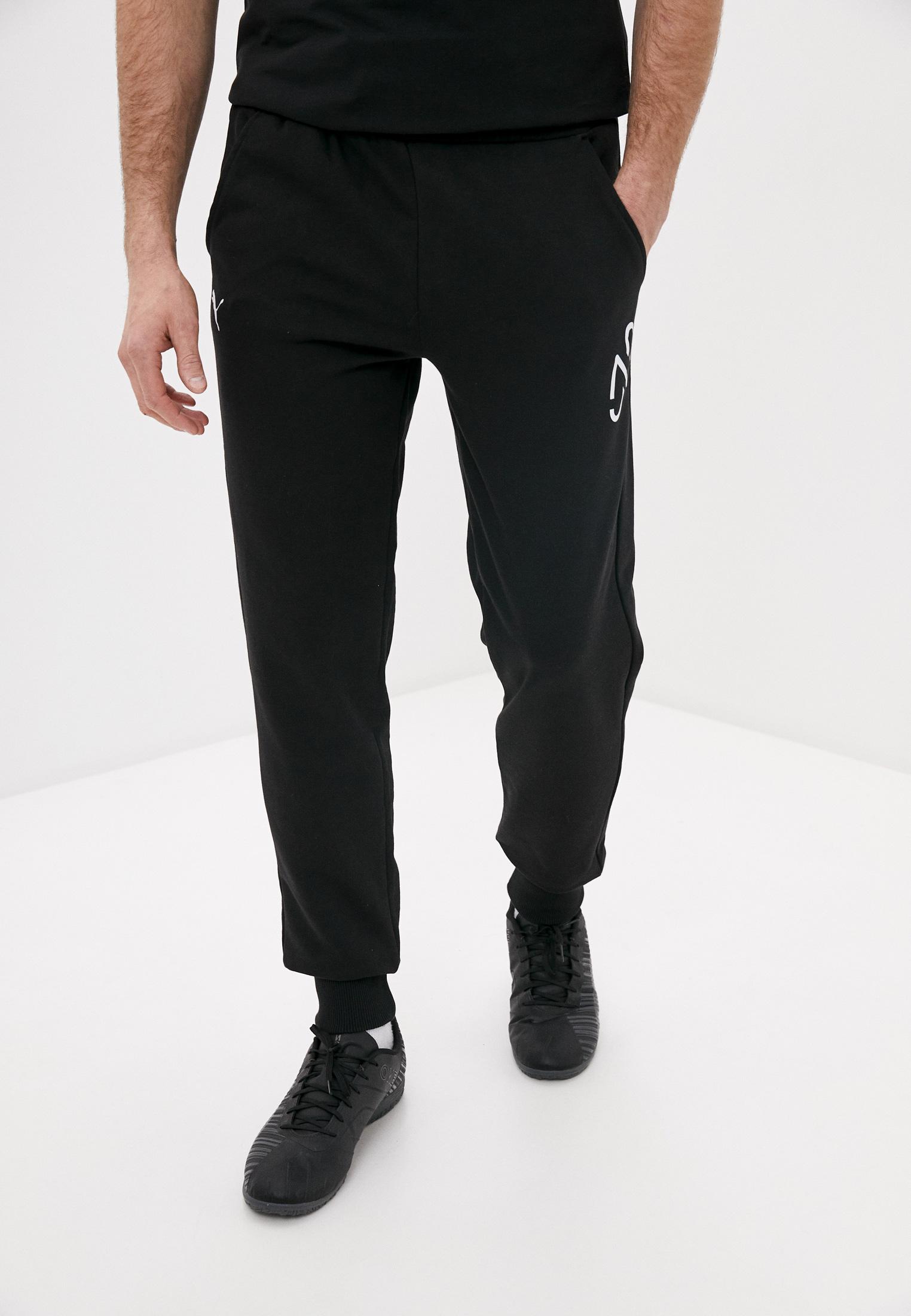Мужские брюки Puma 605538
