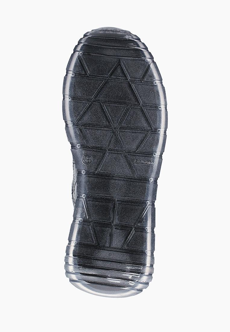 Женские кроссовки Consetta 21YA-951: изображение 5