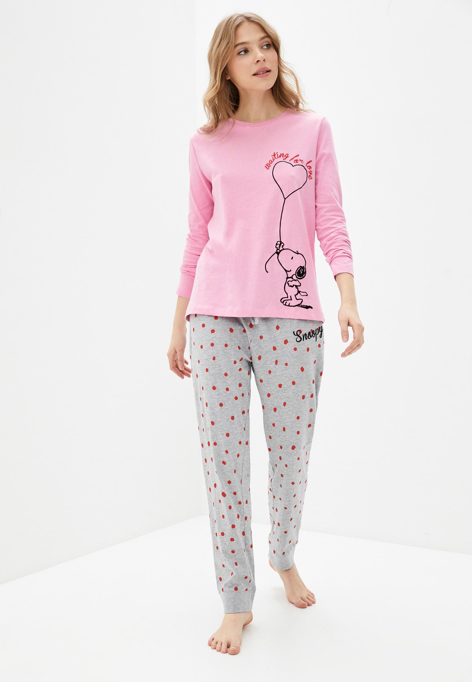 Пижама OVS 1067594
