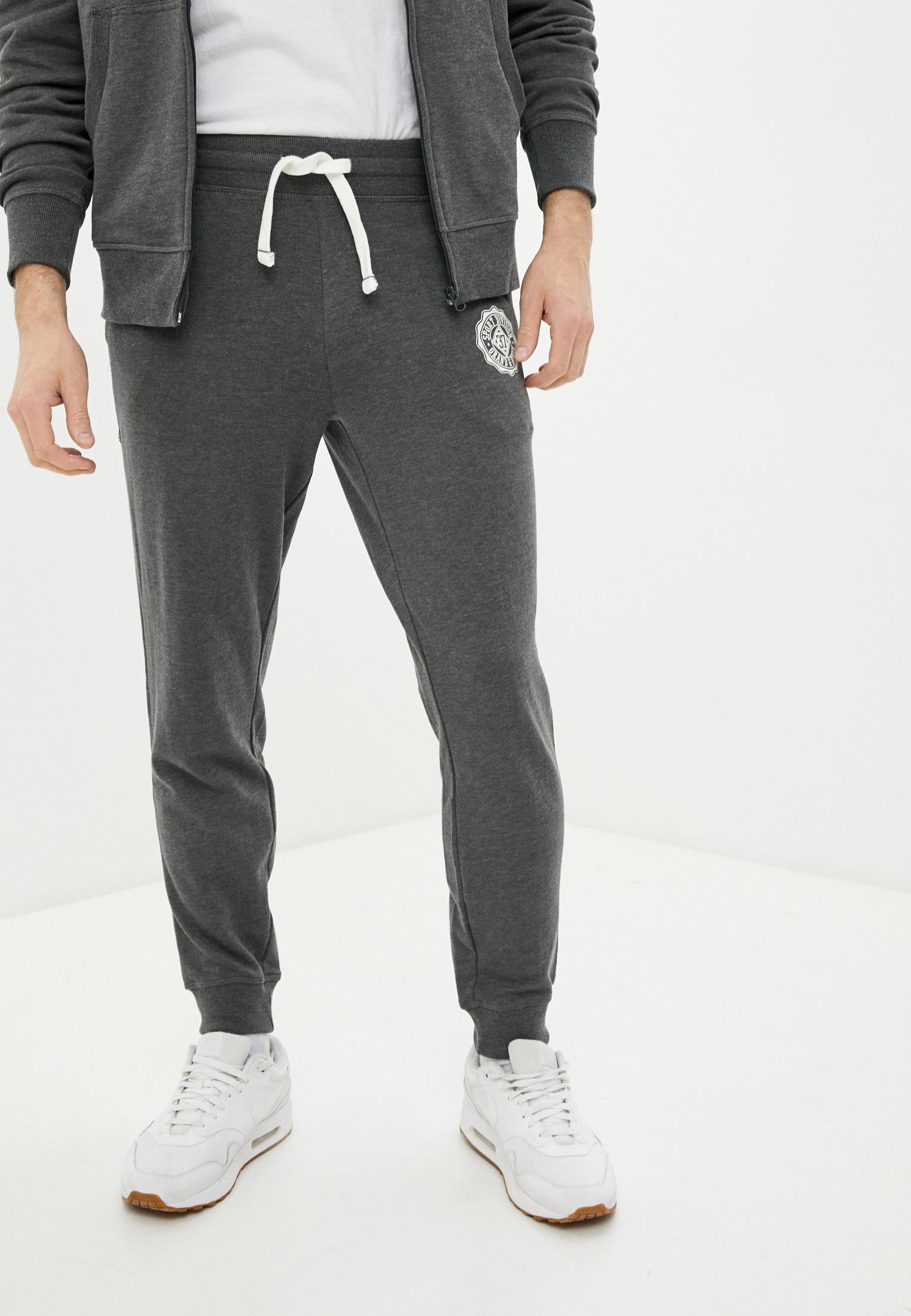 Мужские спортивные брюки OVS 1068984