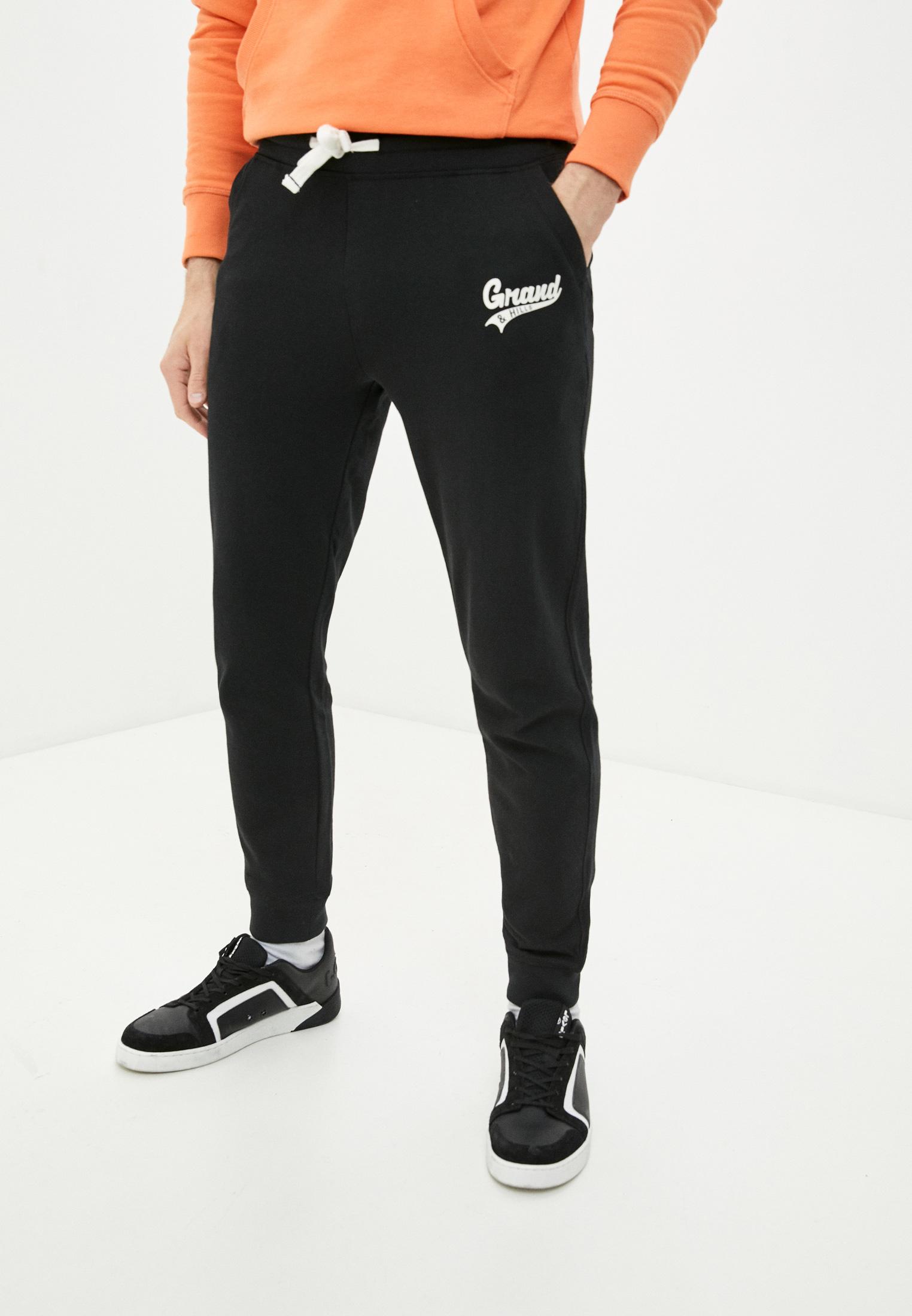 Мужские спортивные брюки OVS 1068999