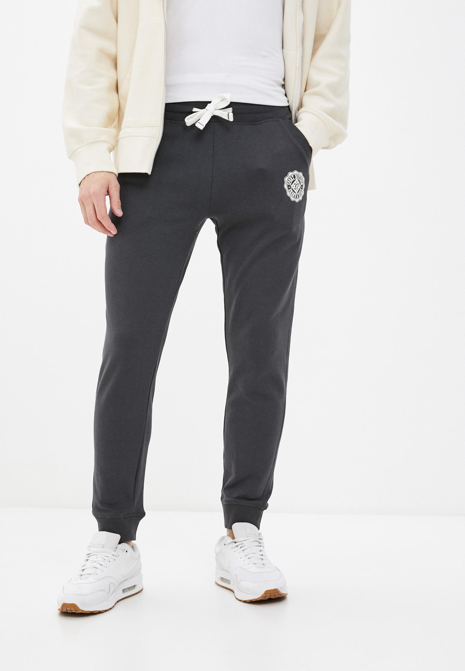 Мужские спортивные брюки OVS 1069004: изображение 1