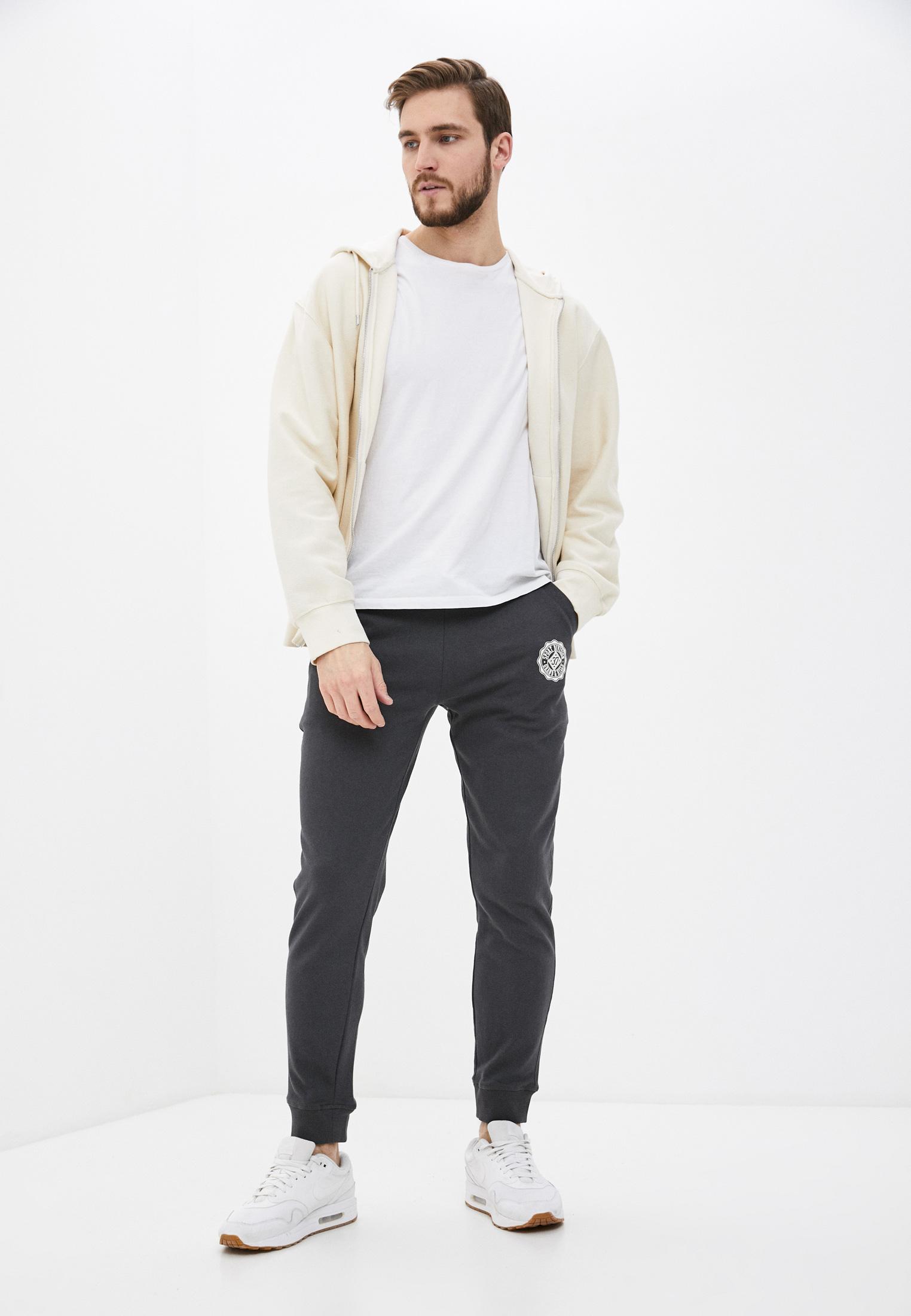 Мужские спортивные брюки OVS 1069004: изображение 2