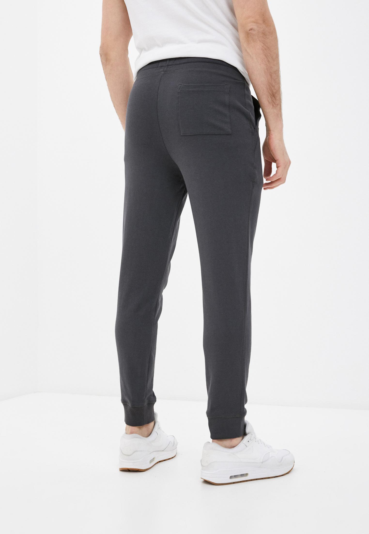 Мужские спортивные брюки OVS 1069004: изображение 3