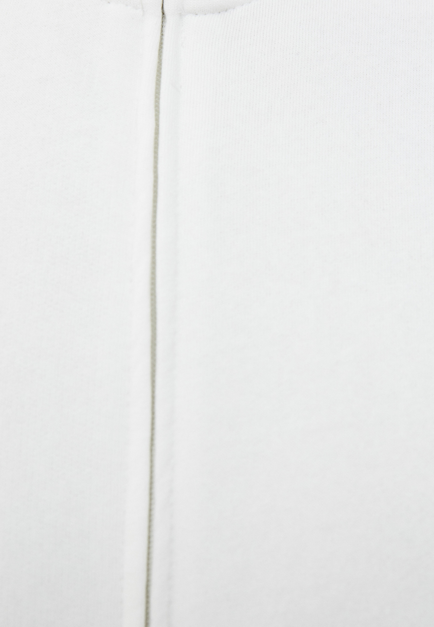 Олимпийка OVS 1069580: изображение 4