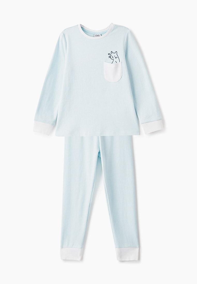 Пижама OVS Пижама OVS