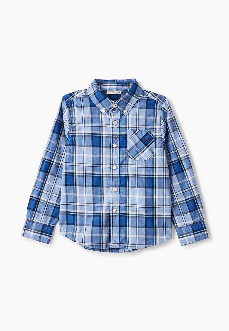 Рубашка OVS 1076262