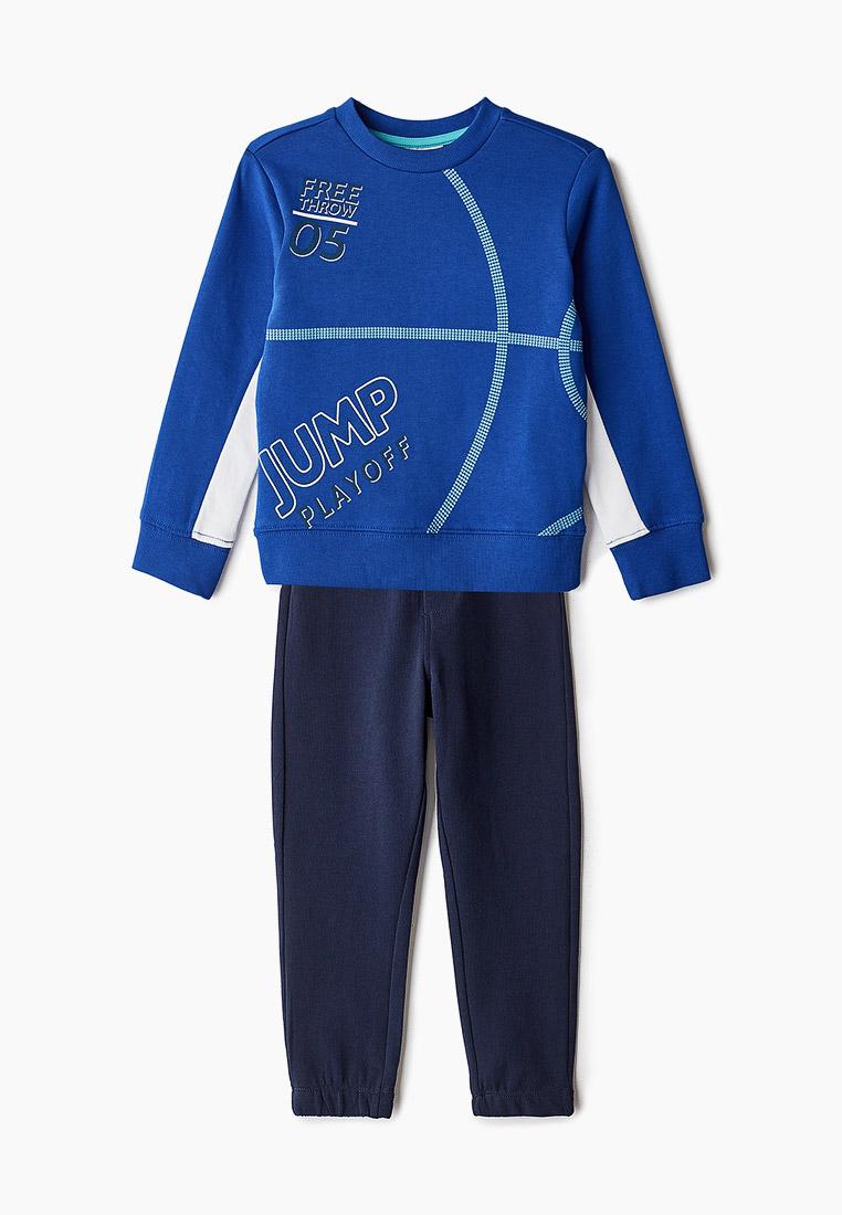 Спортивный костюм OVS 1077371: изображение 1